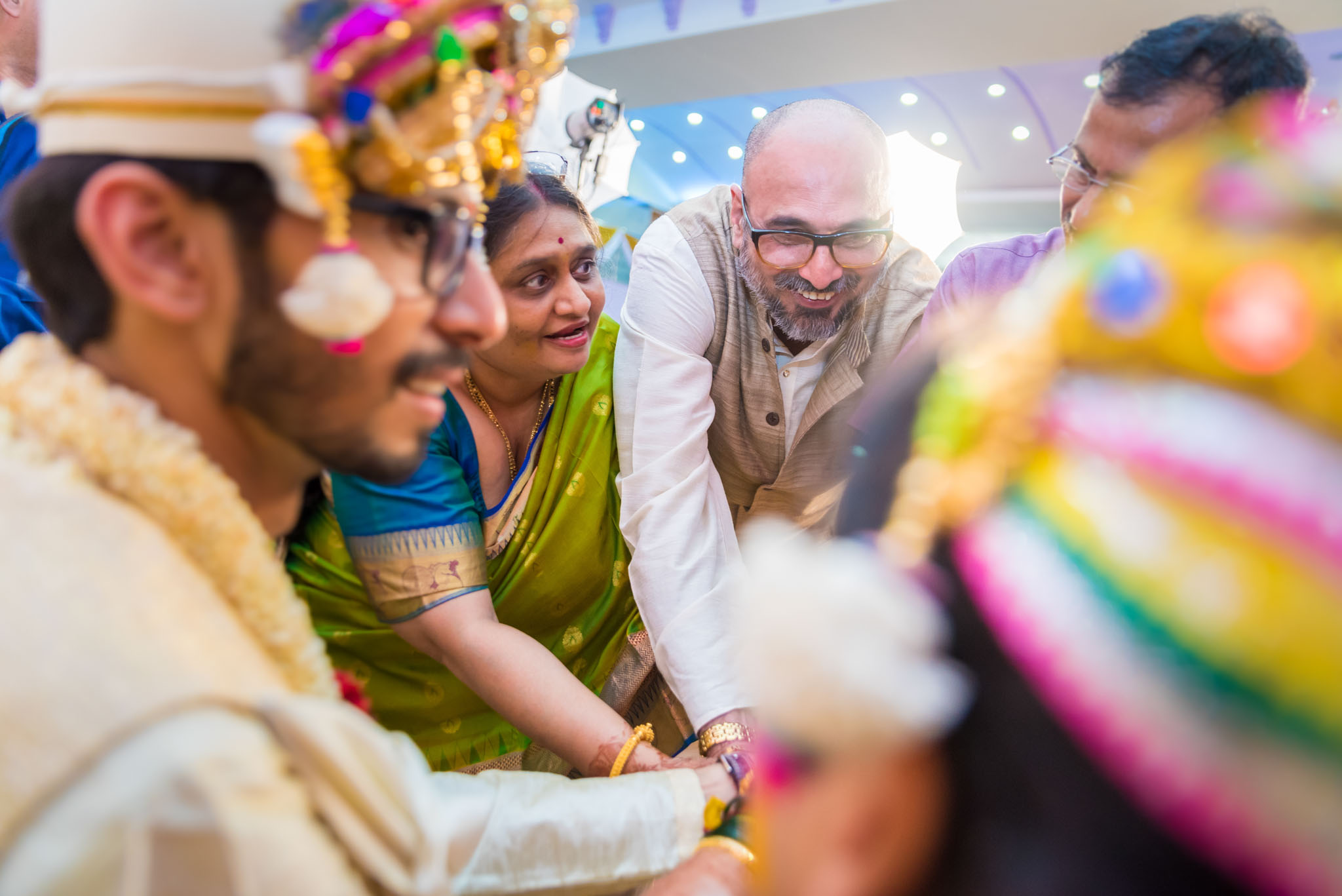 WhatKnot-Candid-Wedding-Photography-Mumbai-Bangalore-207