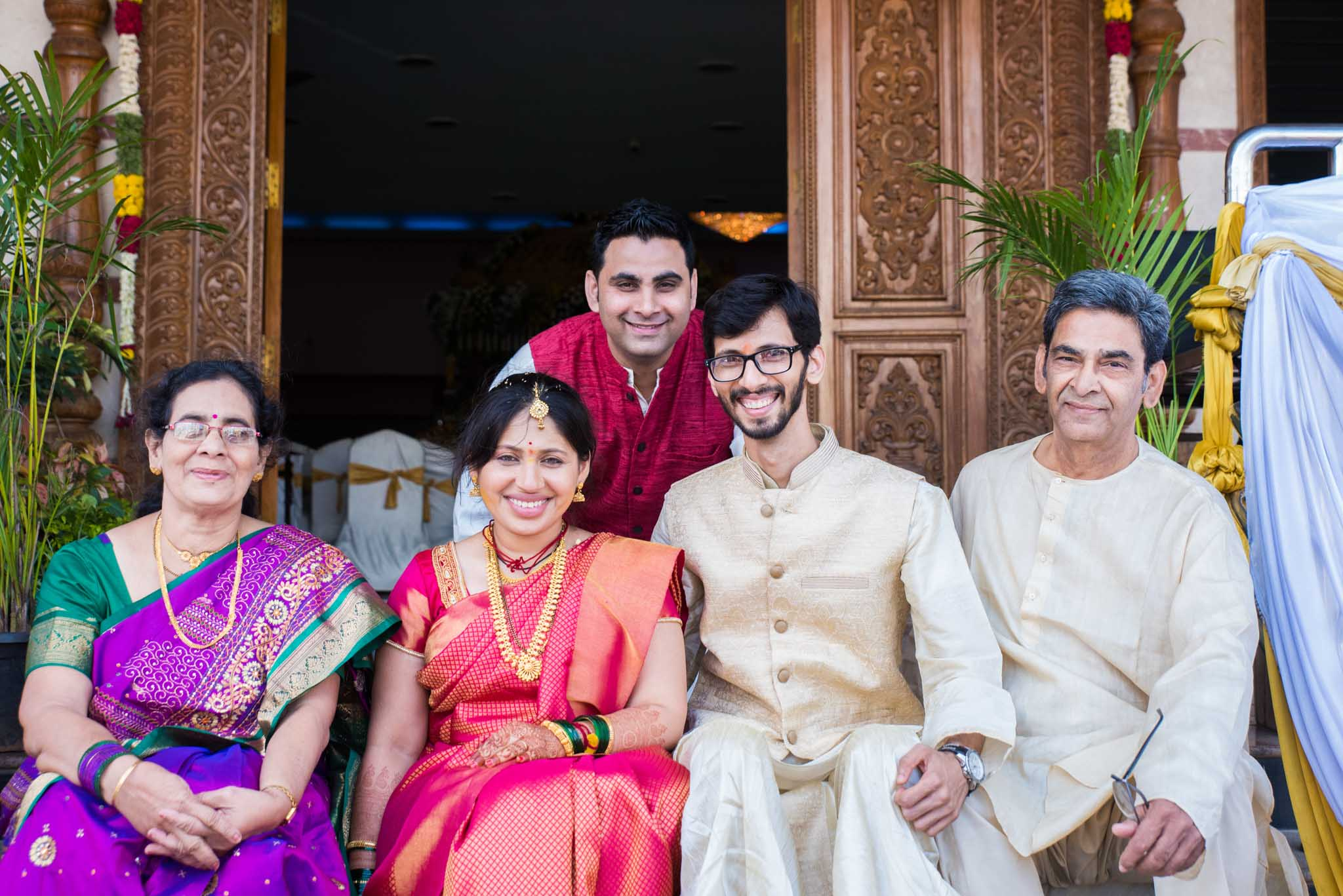 WhatKnot-Candid-Wedding-Photography-Mumbai-Bangalore-209