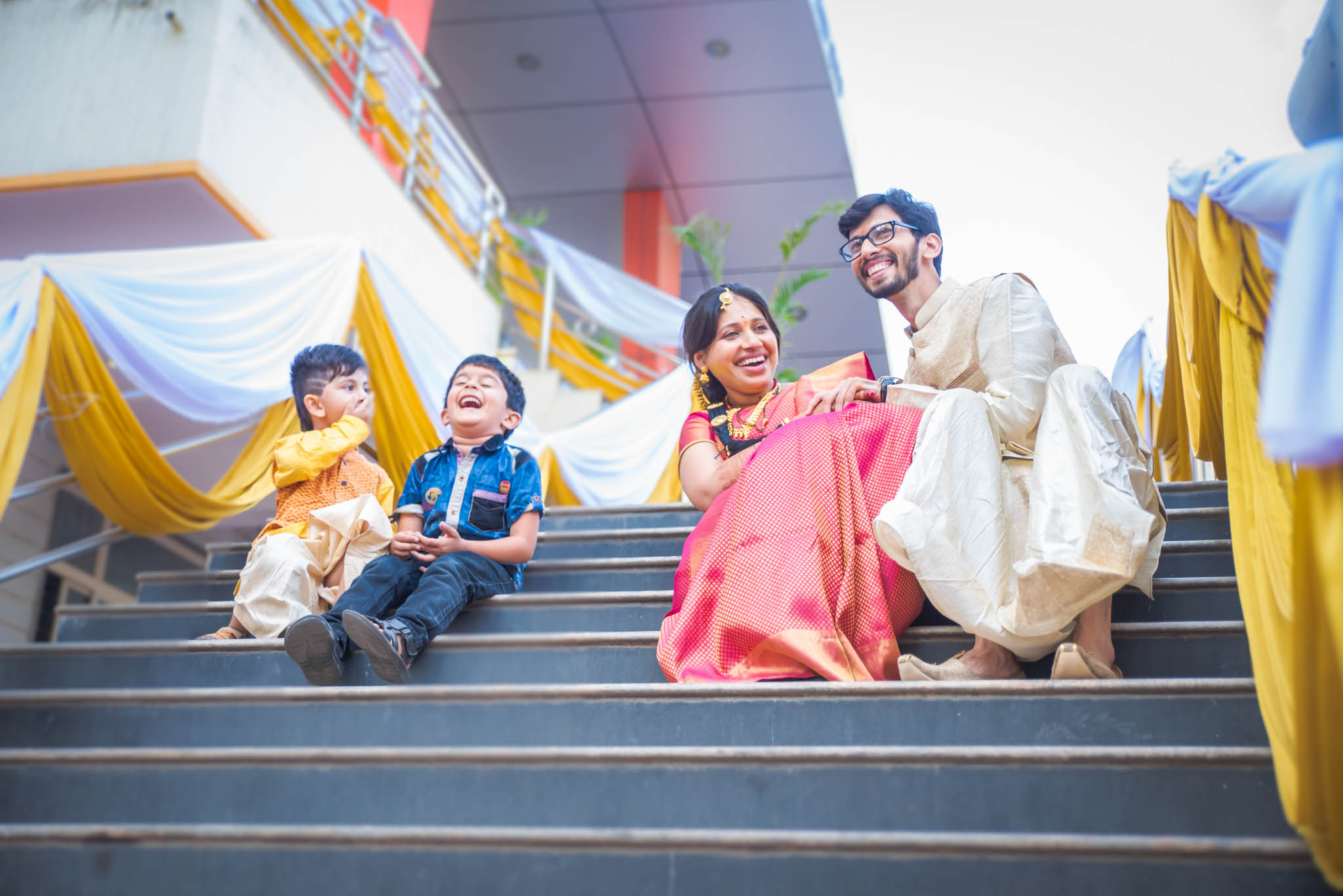 WhatKnot-Candid-Wedding-Photography-Mumbai-Bangalore-221