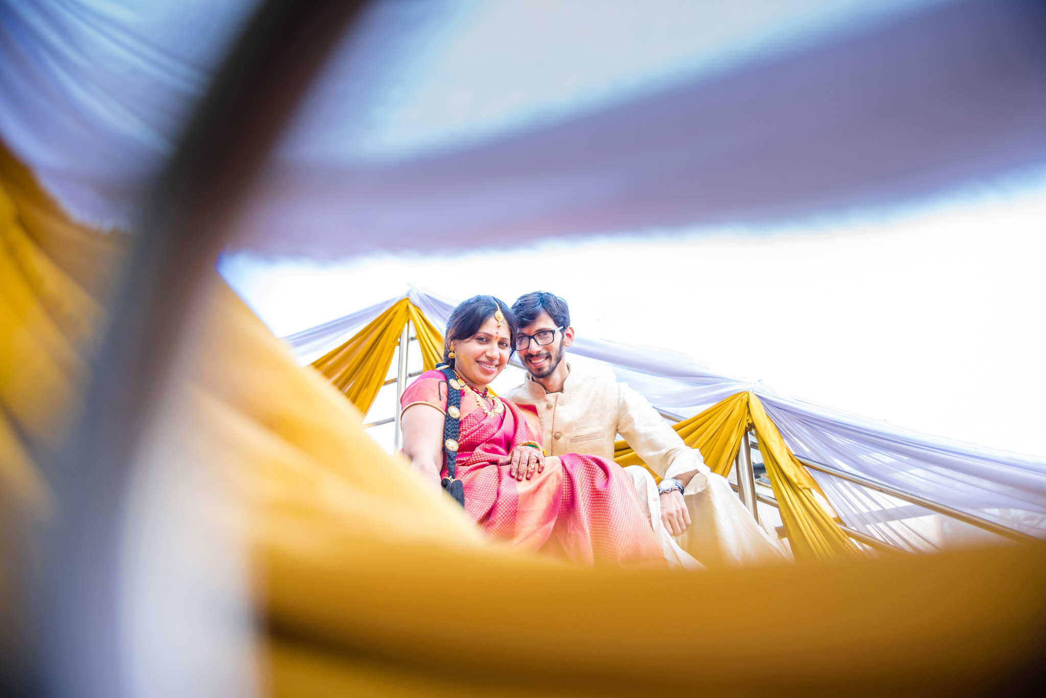 WhatKnot-Candid-Wedding-Photography-Mumbai-Bangalore-223