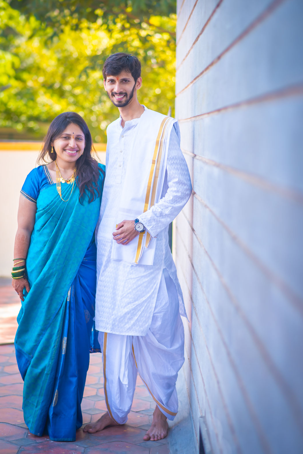 WhatKnot-Candid-Wedding-Photography-Mumbai-Bangalore-226