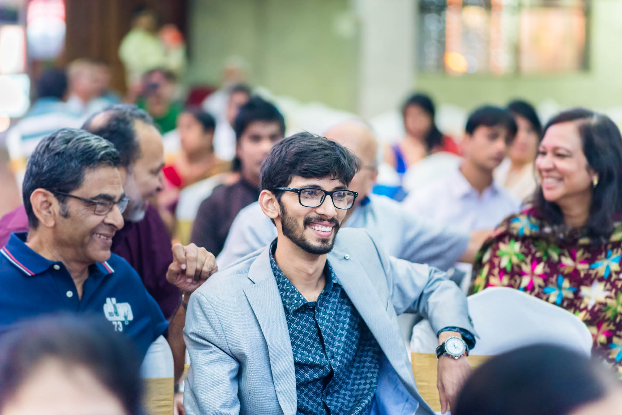 WhatKnot-Candid-Wedding-Photography-Mumbai-Bangalore-227