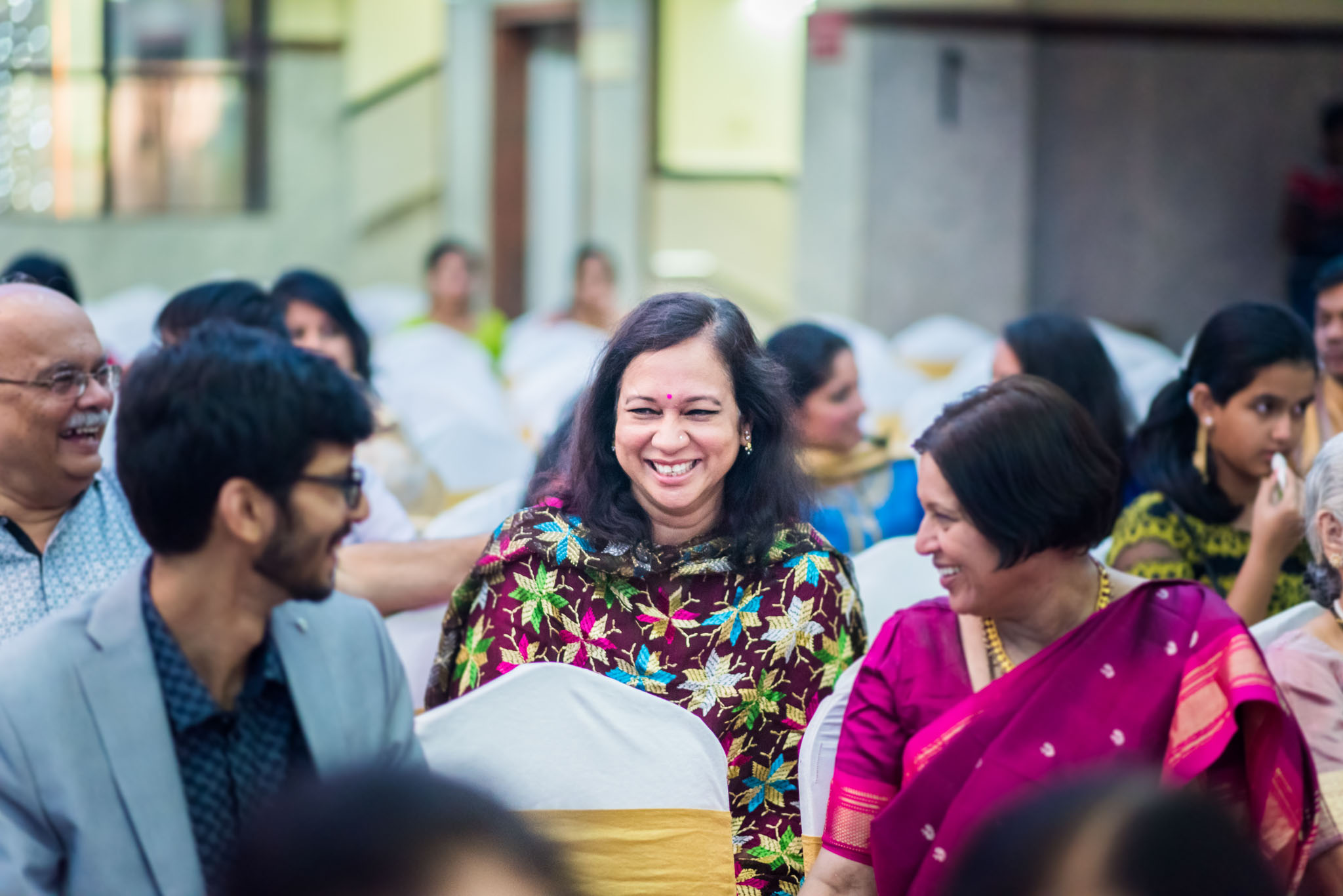 WhatKnot-Candid-Wedding-Photography-Mumbai-Bangalore-228