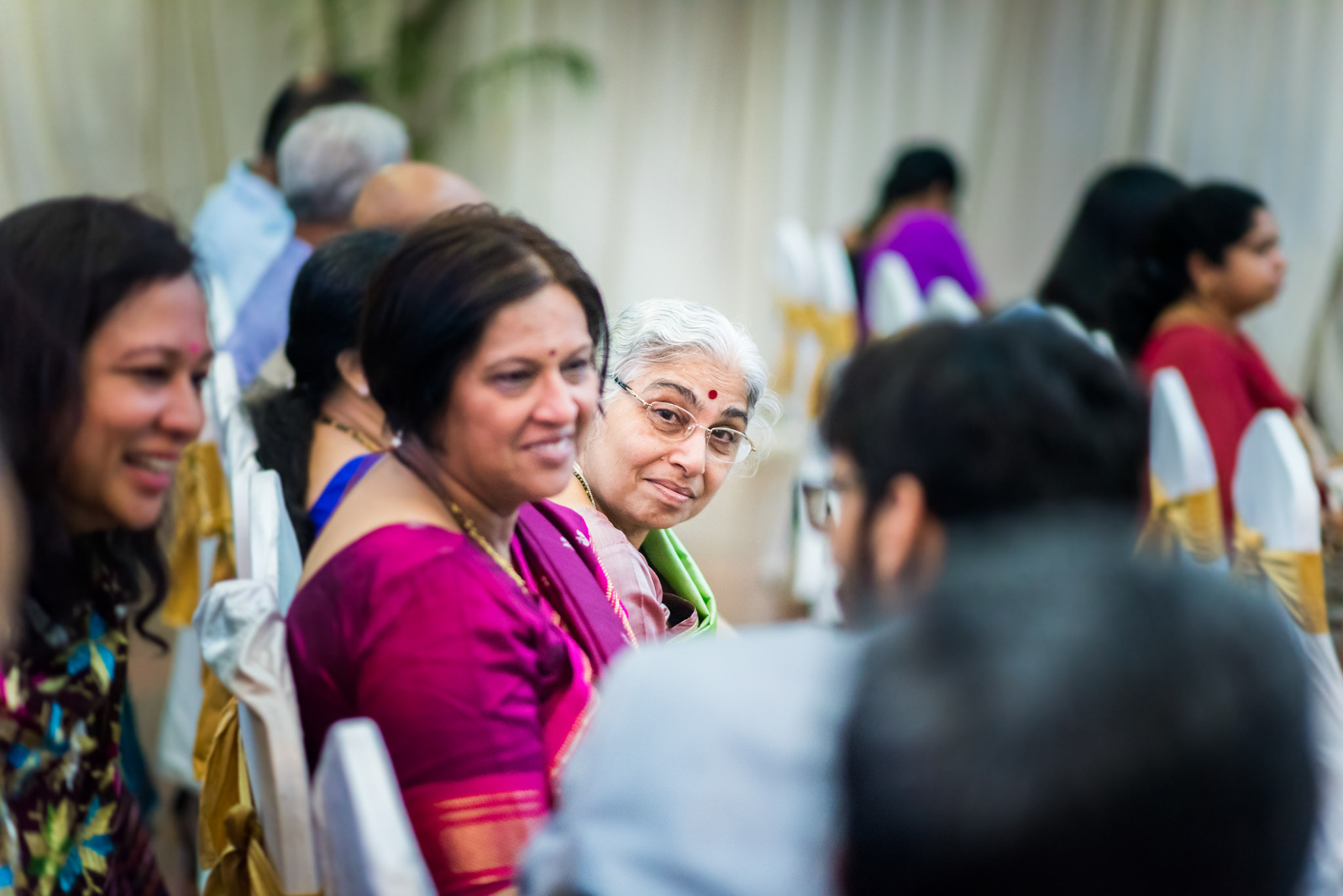 WhatKnot-Candid-Wedding-Photography-Mumbai-Bangalore-229