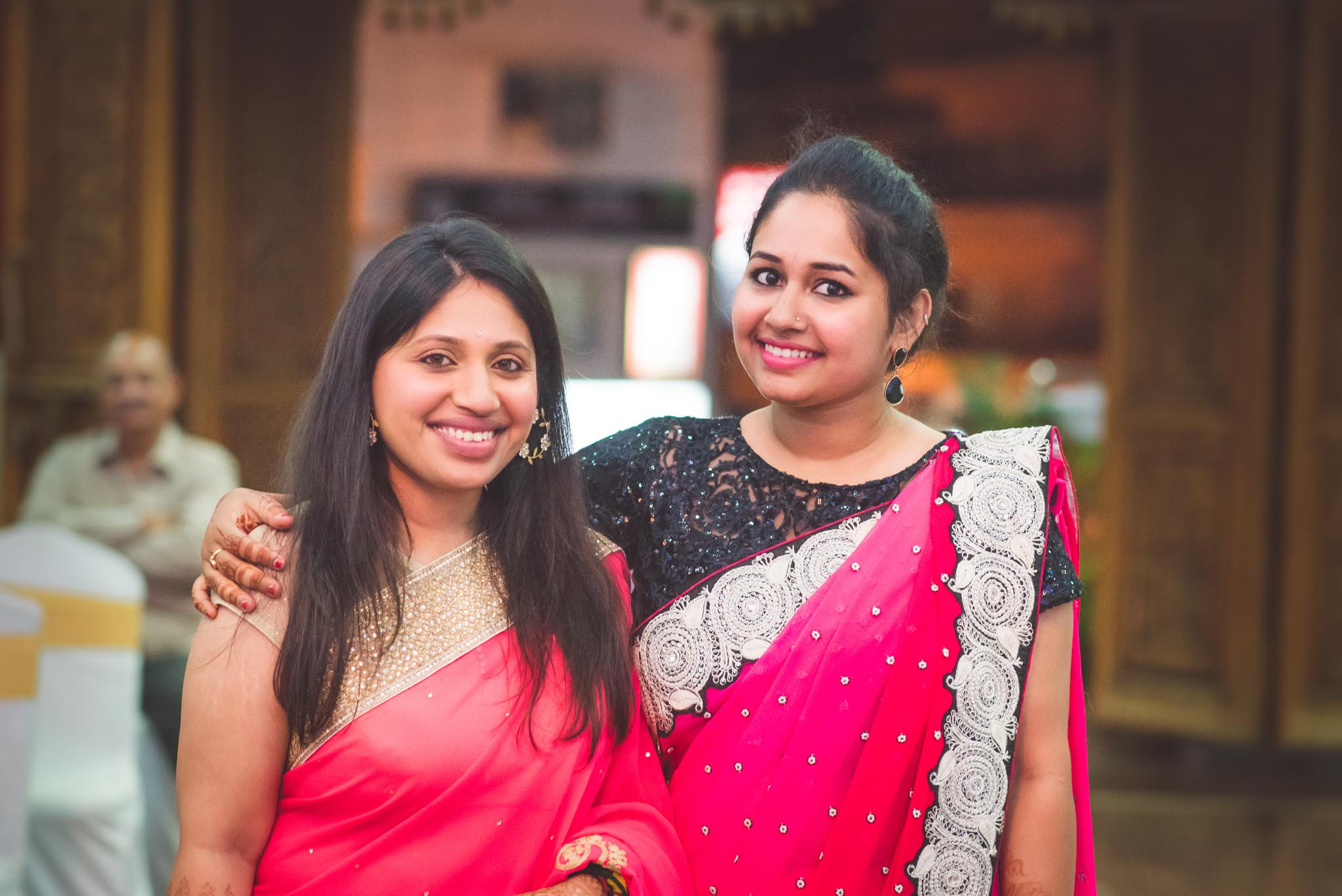 WhatKnot-Candid-Wedding-Photography-Mumbai-Bangalore-231