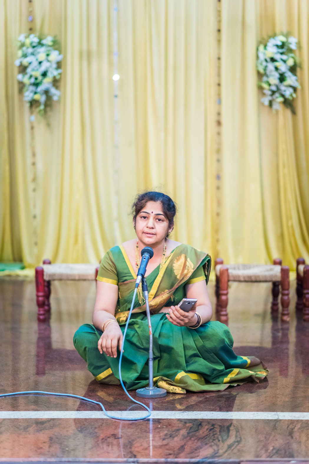 WhatKnot-Candid-Wedding-Photography-Mumbai-Bangalore-232
