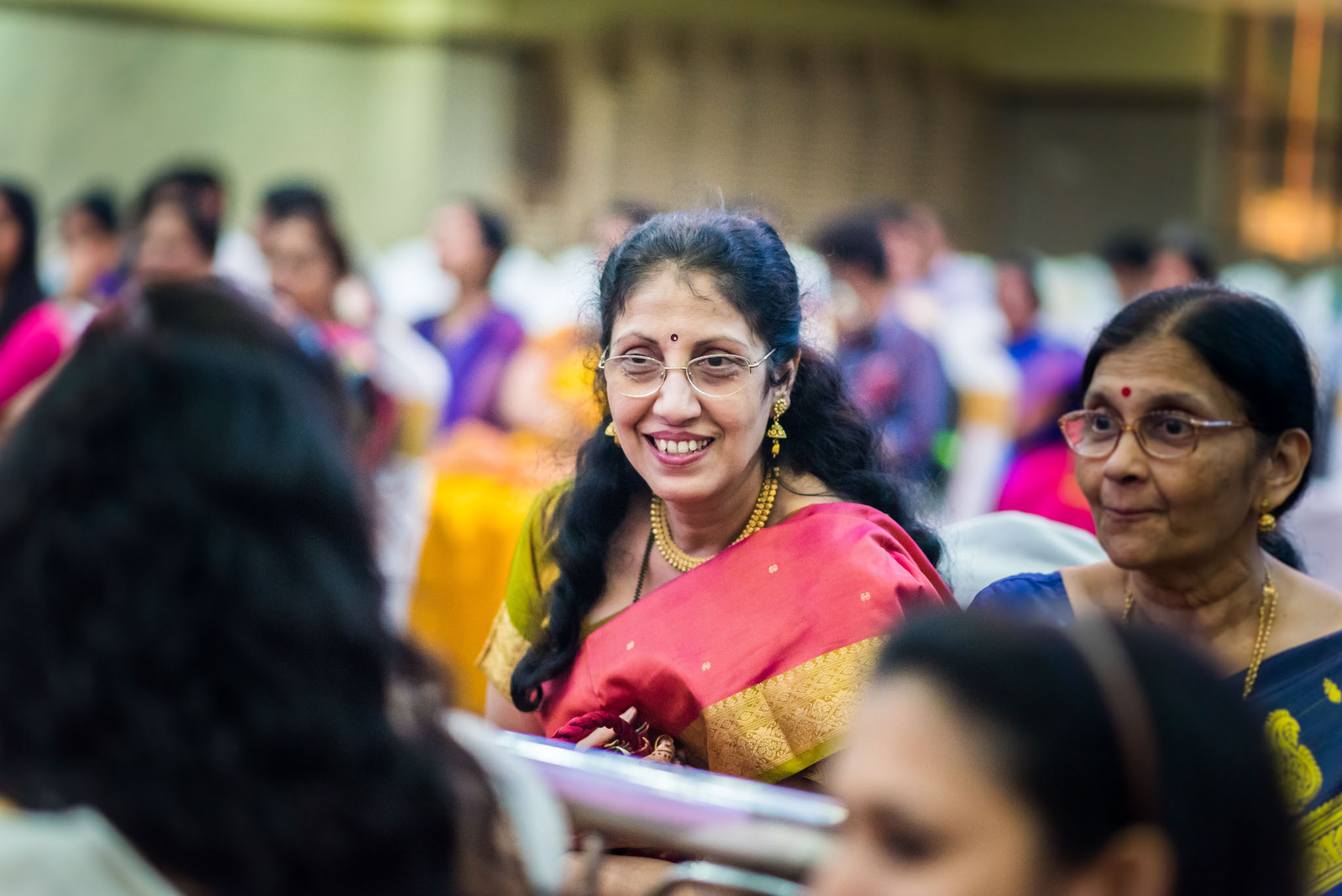 WhatKnot-Candid-Wedding-Photography-Mumbai-Bangalore-233