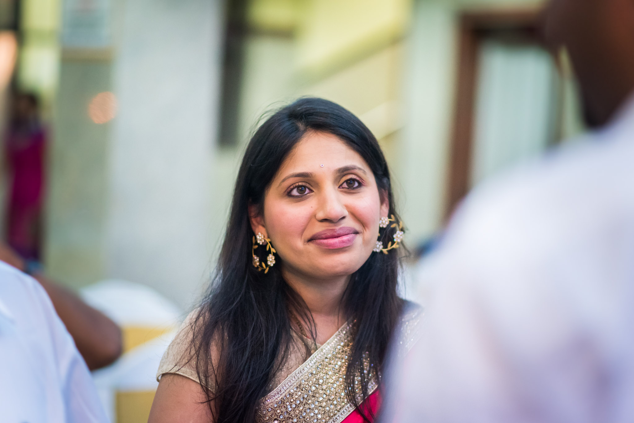 WhatKnot-Candid-Wedding-Photography-Mumbai-Bangalore-235