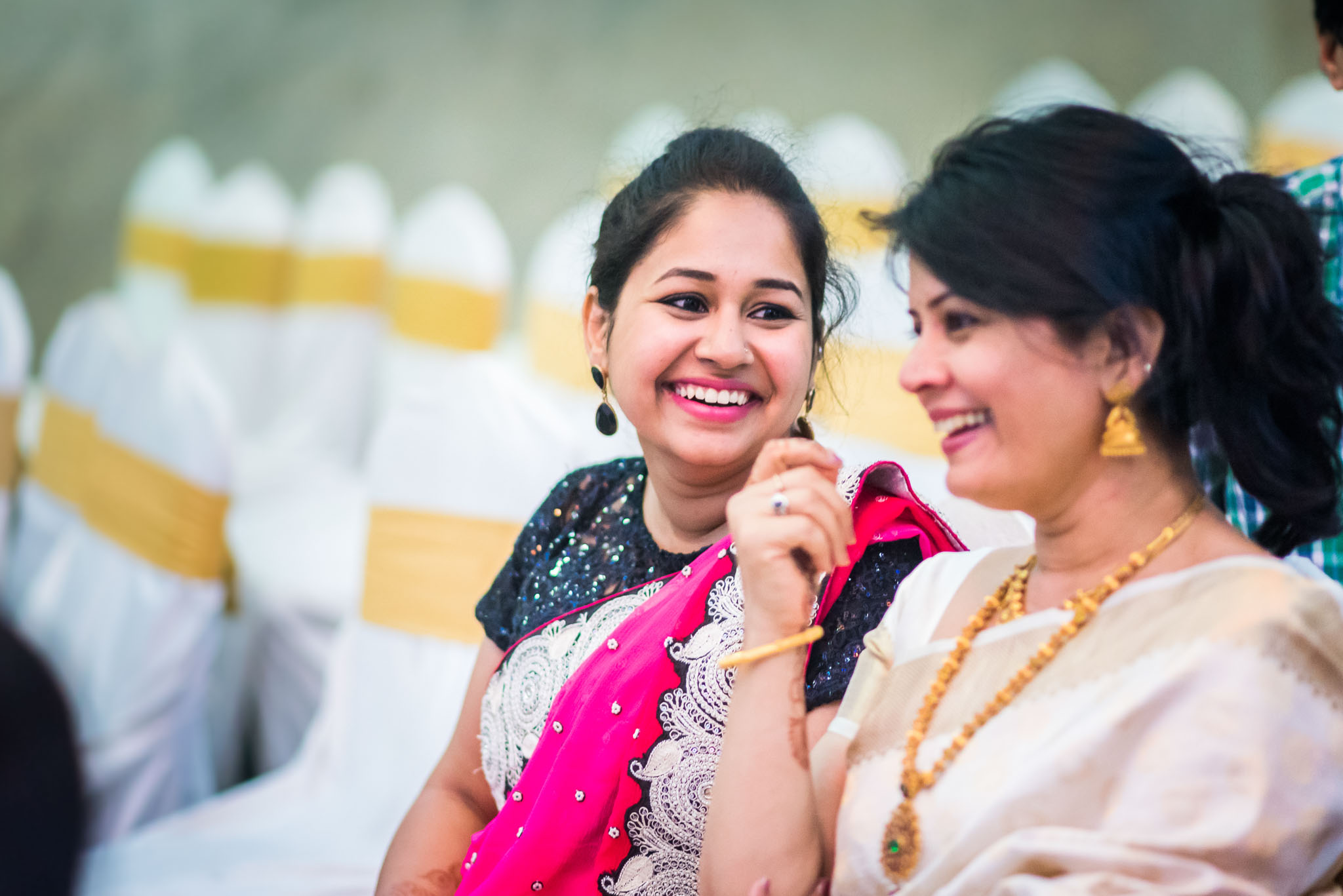 WhatKnot-Candid-Wedding-Photography-Mumbai-Bangalore-236