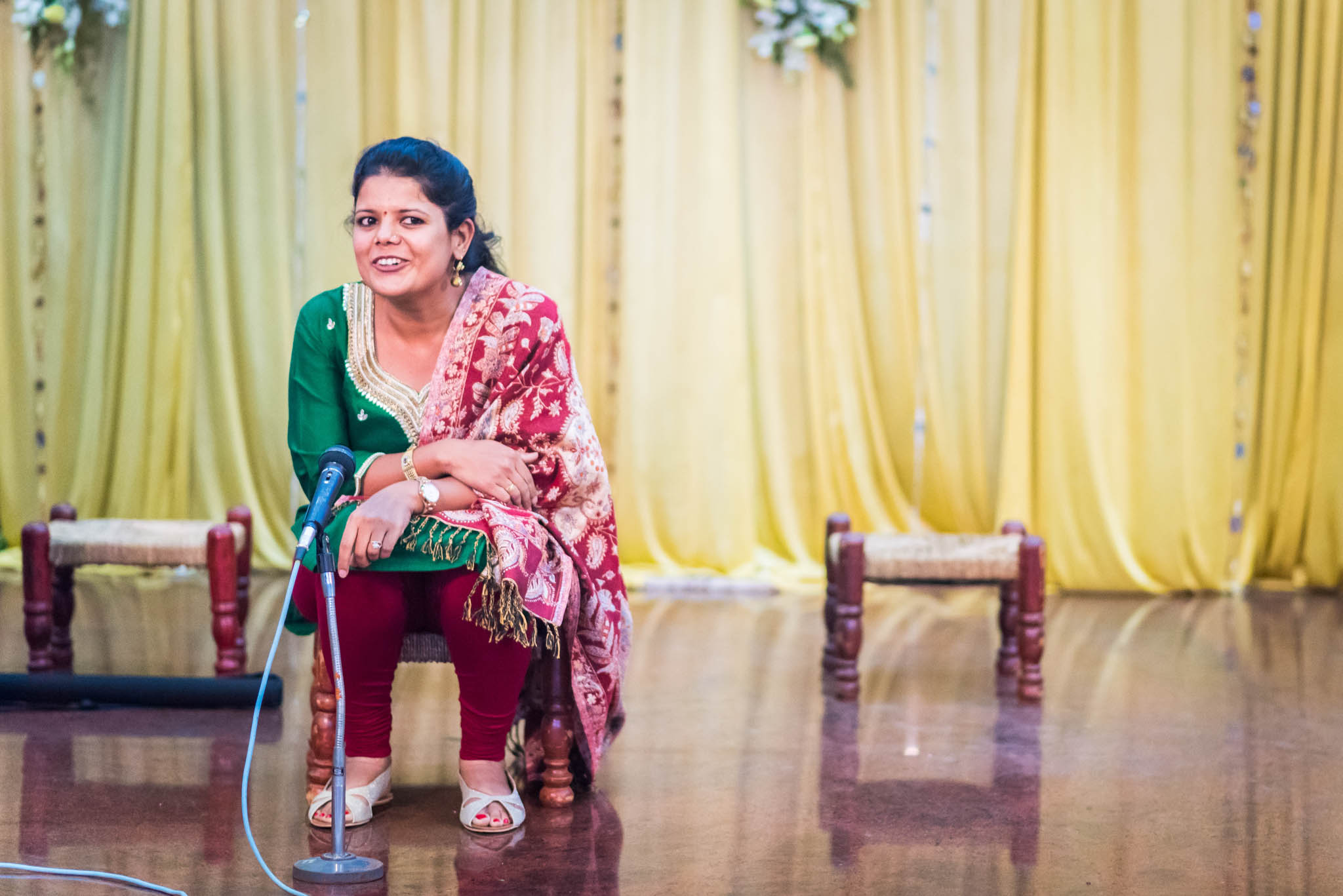 WhatKnot-Candid-Wedding-Photography-Mumbai-Bangalore-237