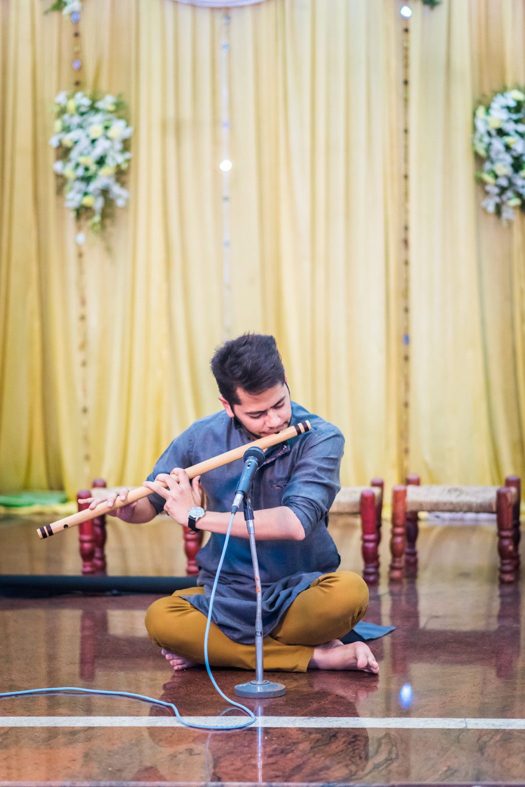 WhatKnot-Candid-Wedding-Photography-Mumbai-Bangalore-238