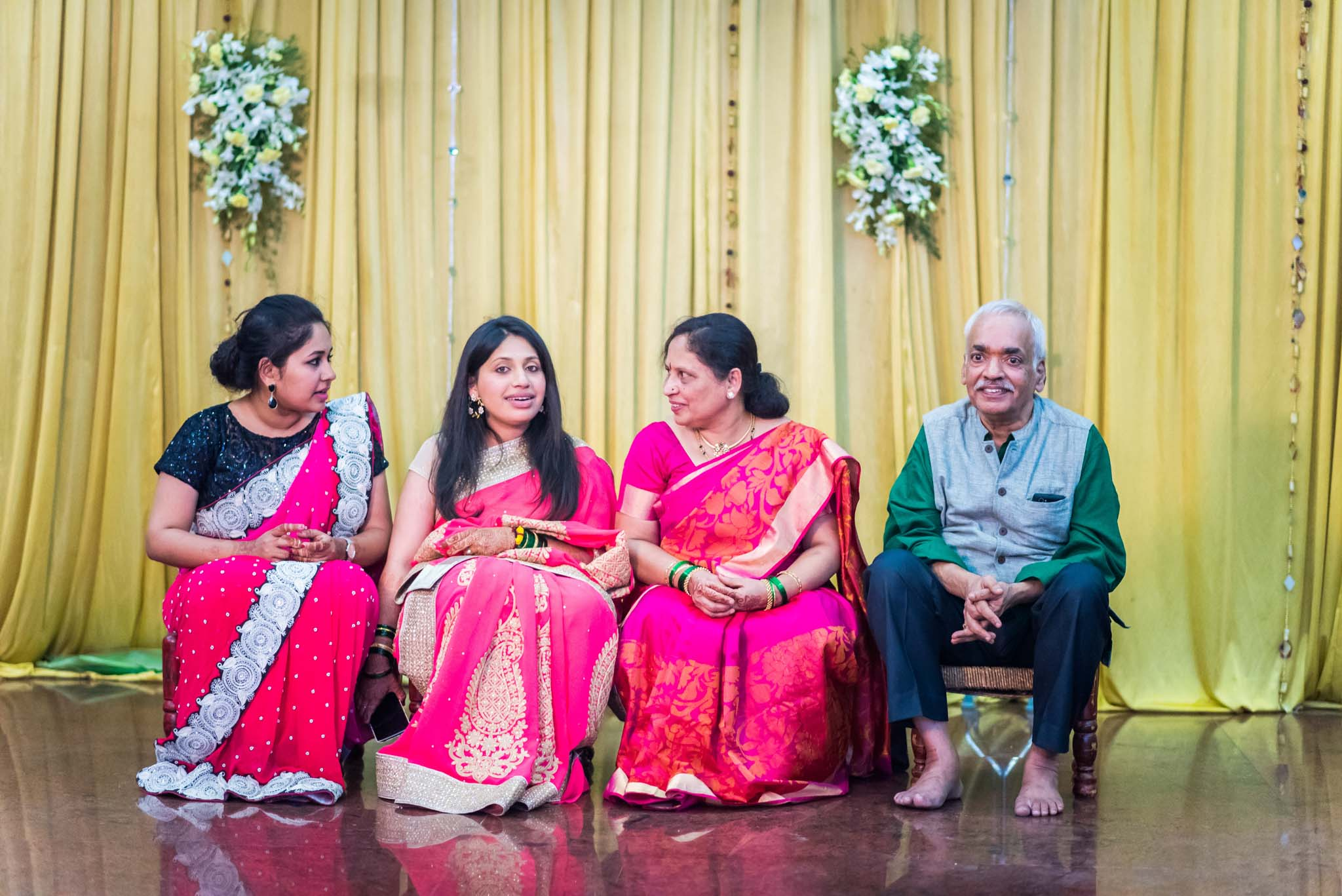 WhatKnot-Candid-Wedding-Photography-Mumbai-Bangalore-241