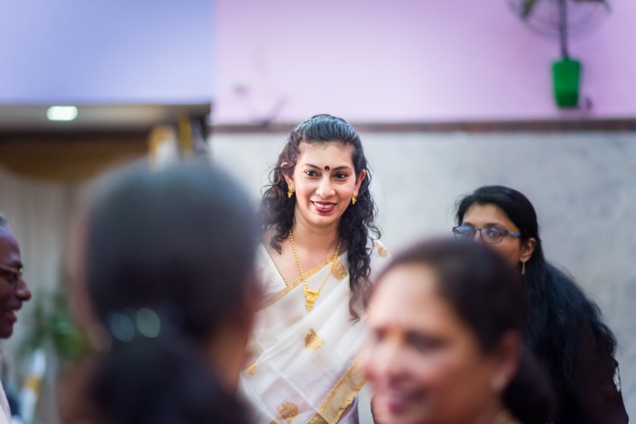 WhatKnot-Candid-Wedding-Photography-Mumbai-Bangalore-243