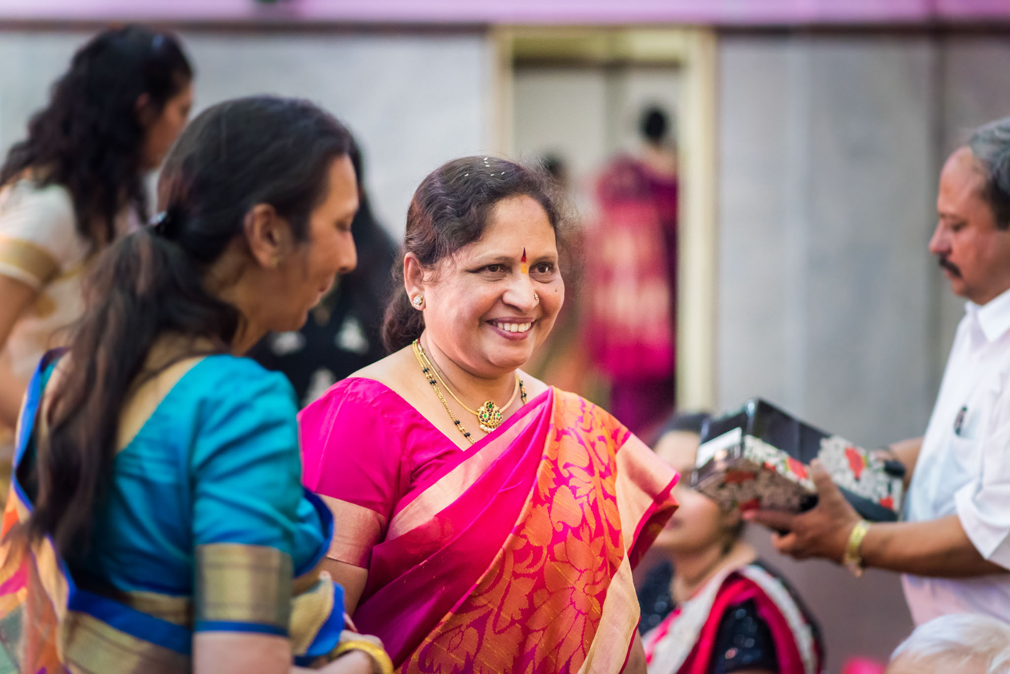 WhatKnot-Candid-Wedding-Photography-Mumbai-Bangalore-244