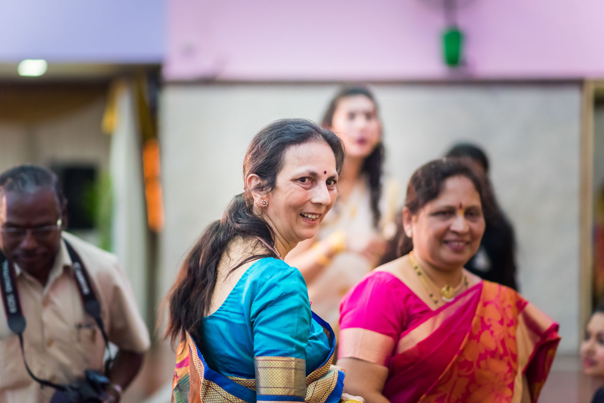 WhatKnot-Candid-Wedding-Photography-Mumbai-Bangalore-245