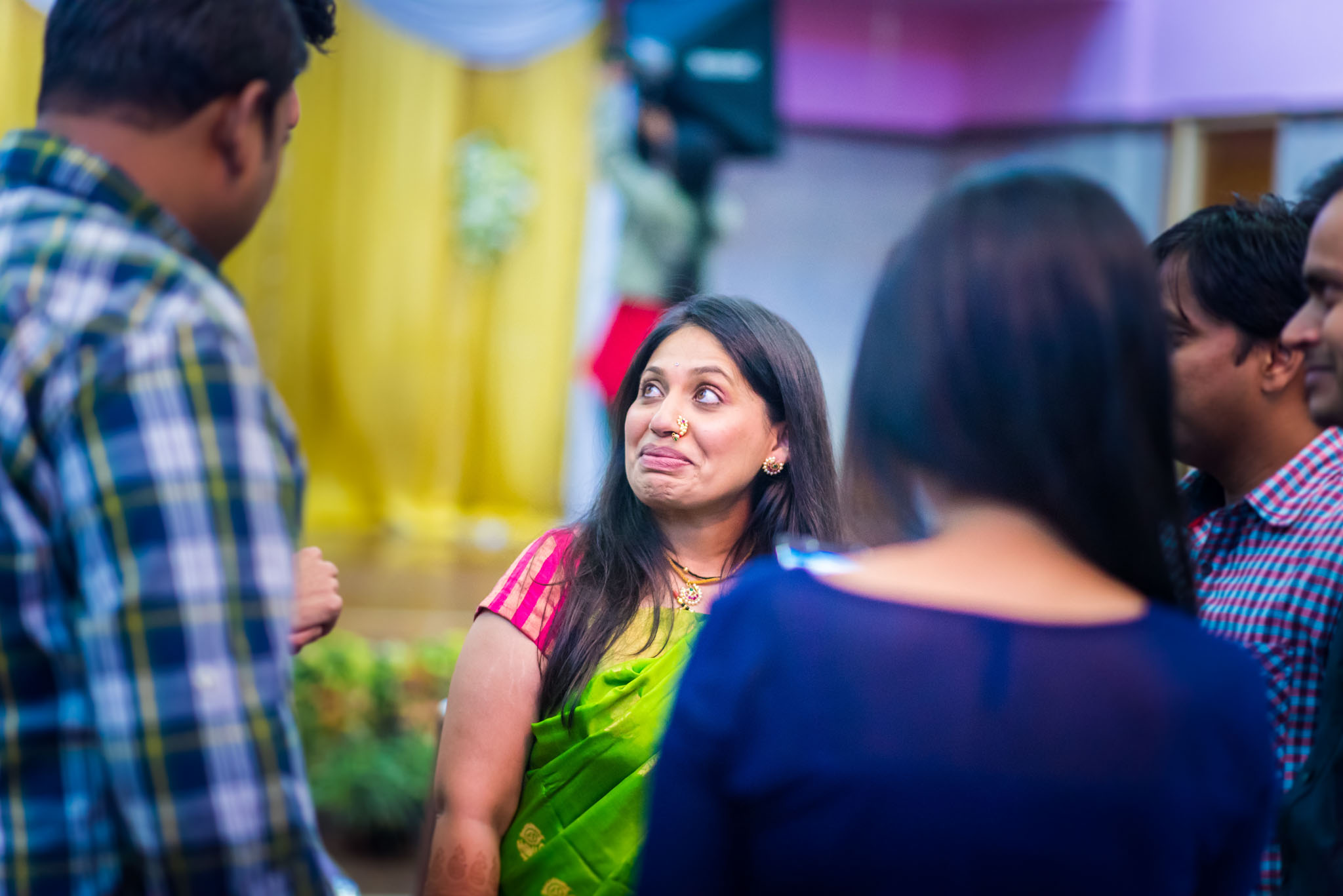 WhatKnot-Candid-Wedding-Photography-Mumbai-Bangalore-247