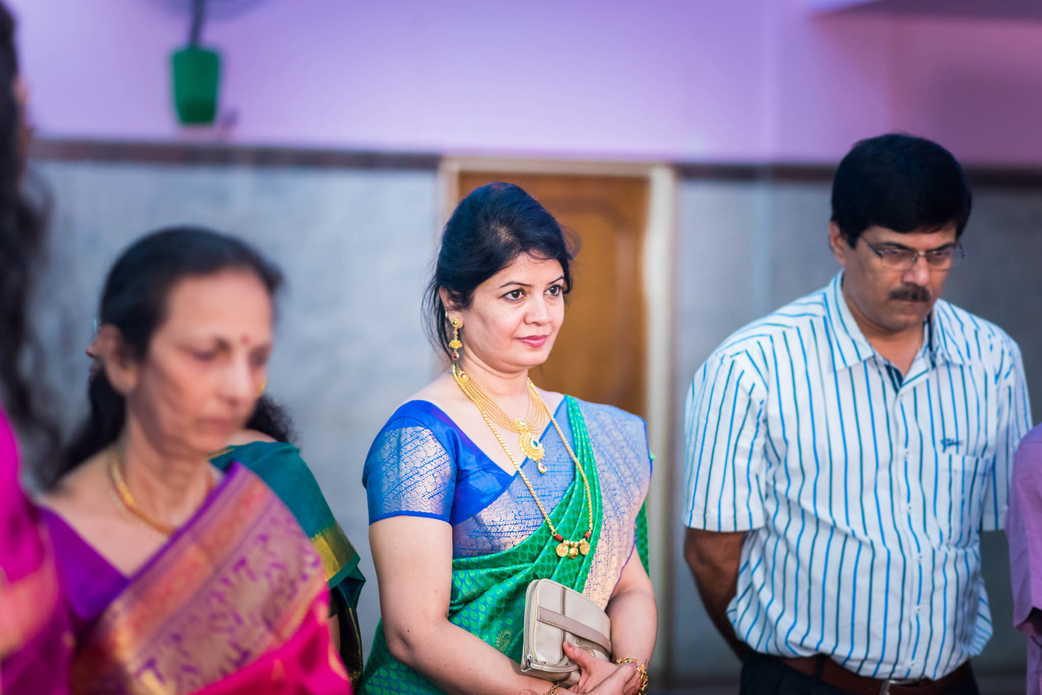 WhatKnot-Candid-Wedding-Photography-Mumbai-Bangalore-250