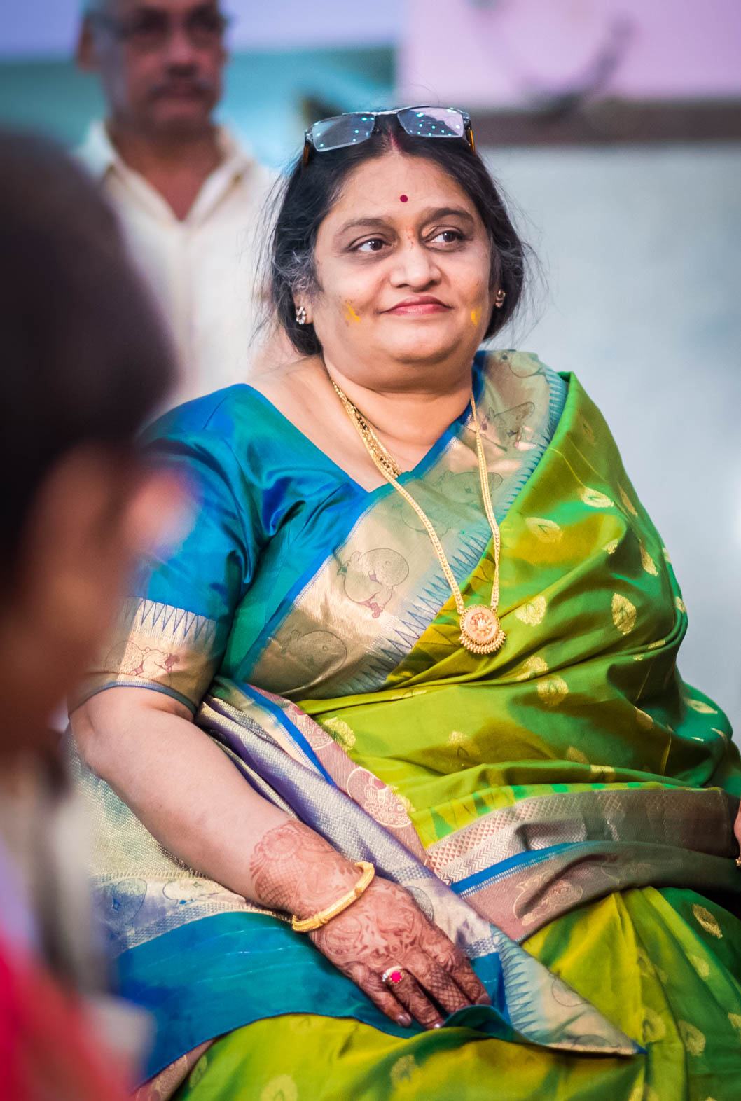 WhatKnot-Candid-Wedding-Photography-Mumbai-Bangalore-251