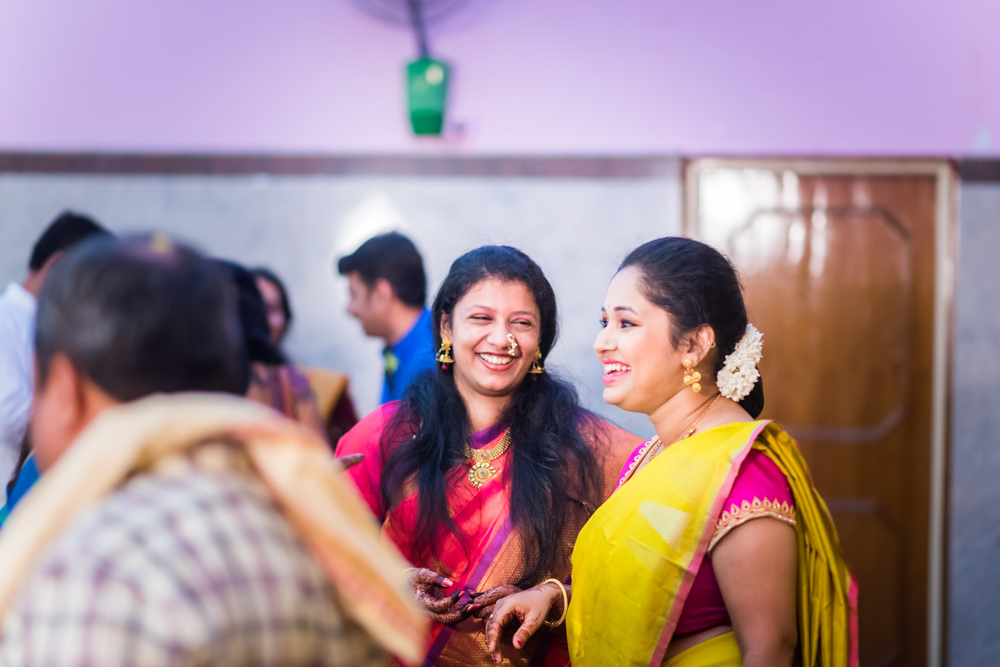 WhatKnot-Candid-Wedding-Photography-Mumbai-Bangalore-252