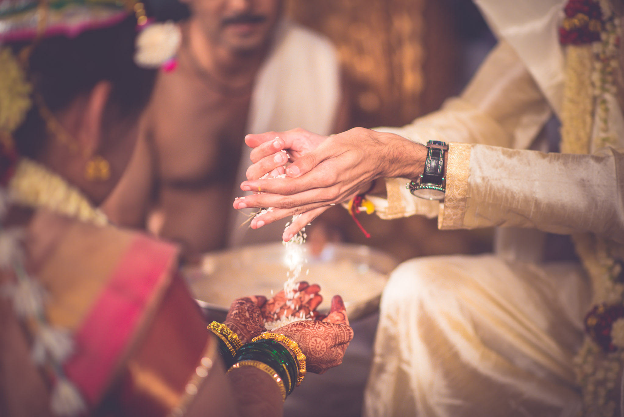 WhatKnot-Candid-Wedding-Photography-Mumbai-Bangalore-253