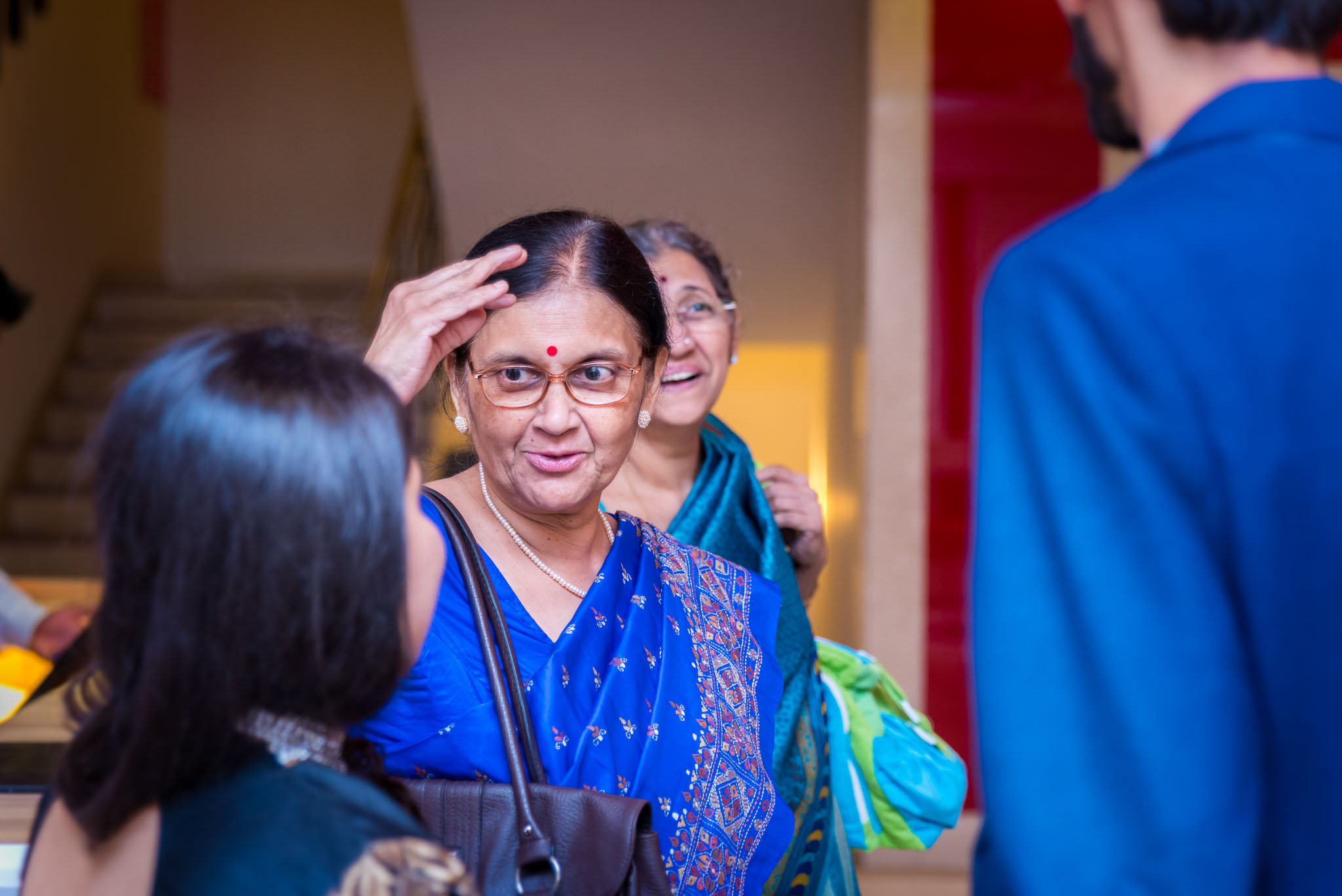 WhatKnot-Candid-Wedding-Photography-Mumbai-Bangalore-3