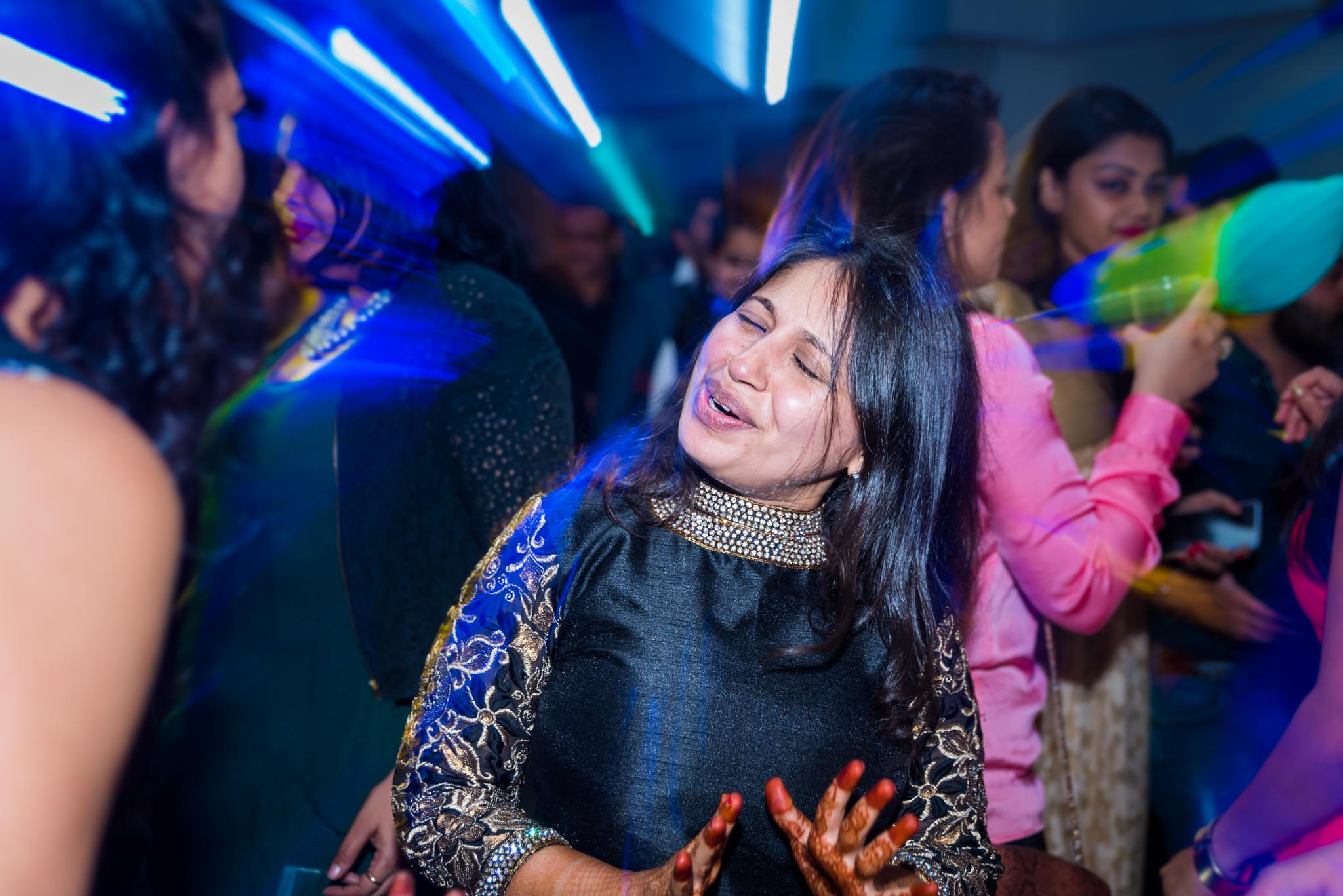 WhatKnot-Candid-Wedding-Photography-Mumbai-Bangalore-31