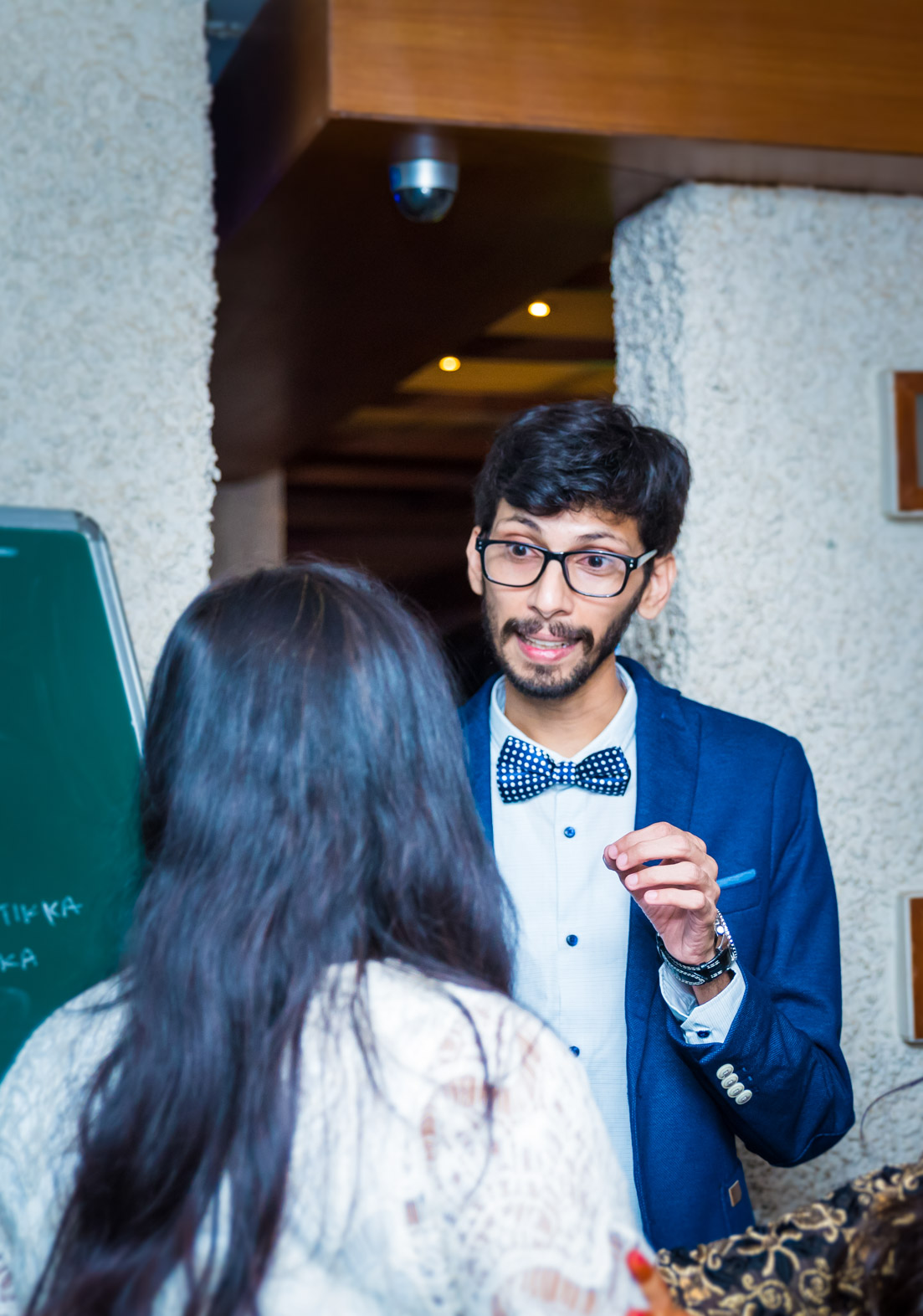 WhatKnot-Candid-Wedding-Photography-Mumbai-Bangalore-38