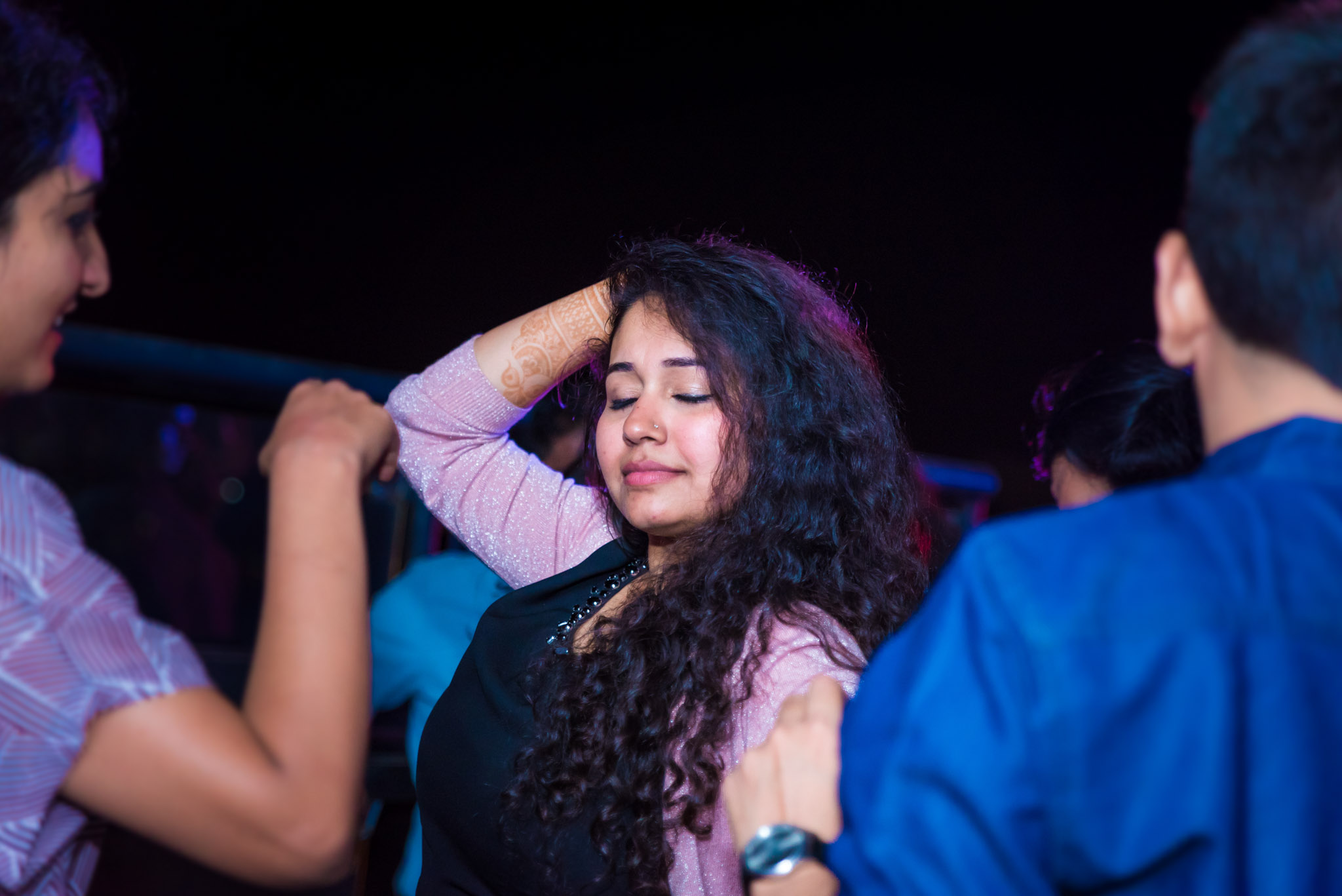 WhatKnot-Candid-Wedding-Photography-Mumbai-Bangalore-43