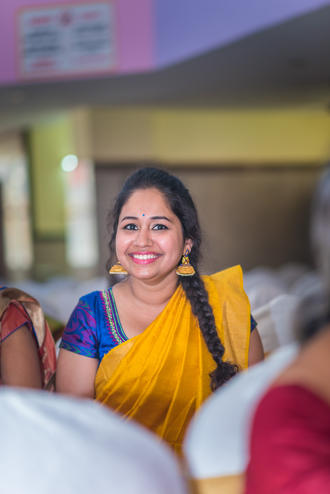 WhatKnot-Candid-Wedding-Photography-Mumbai-Bangalore-53