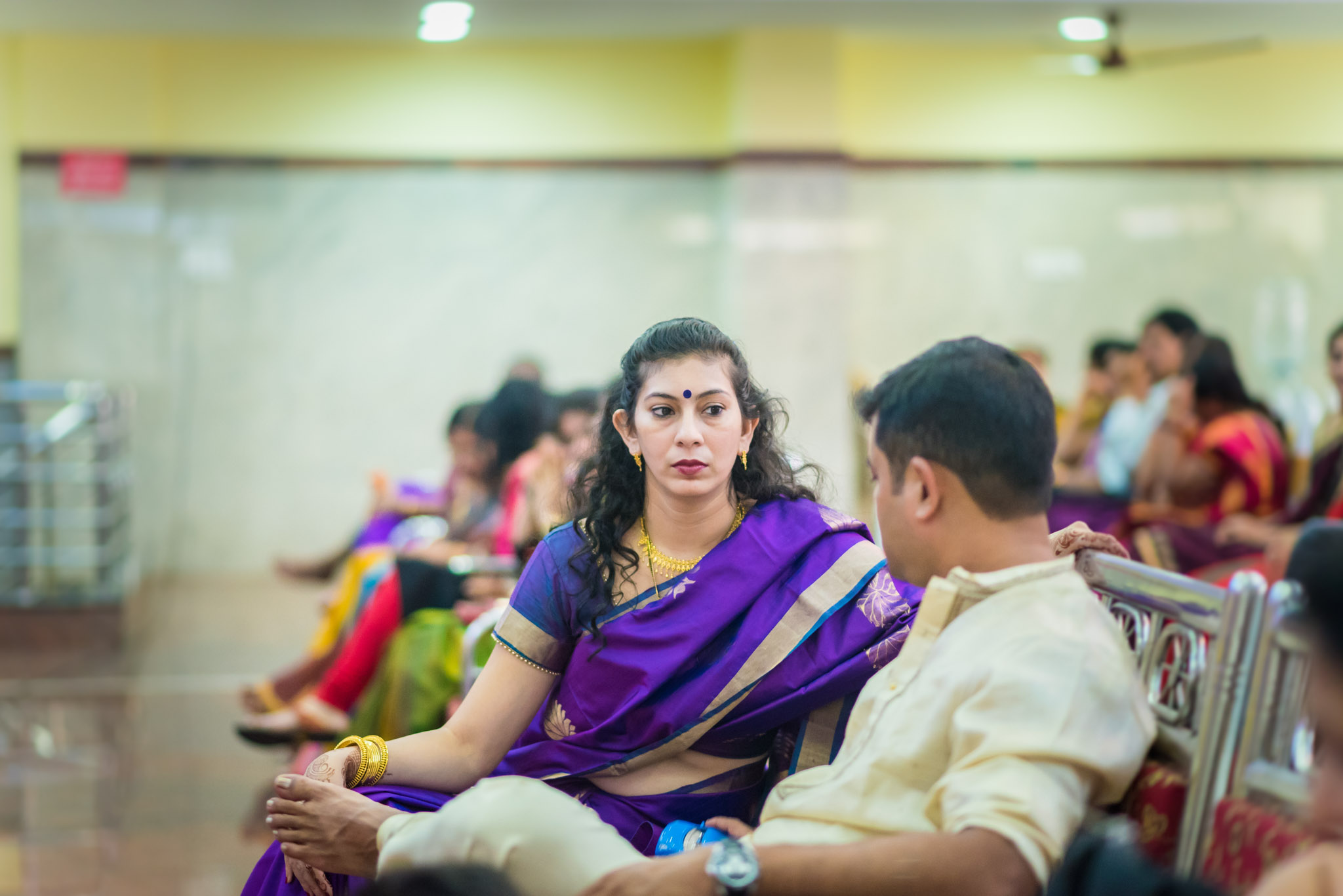 WhatKnot-Candid-Wedding-Photography-Mumbai-Bangalore-54