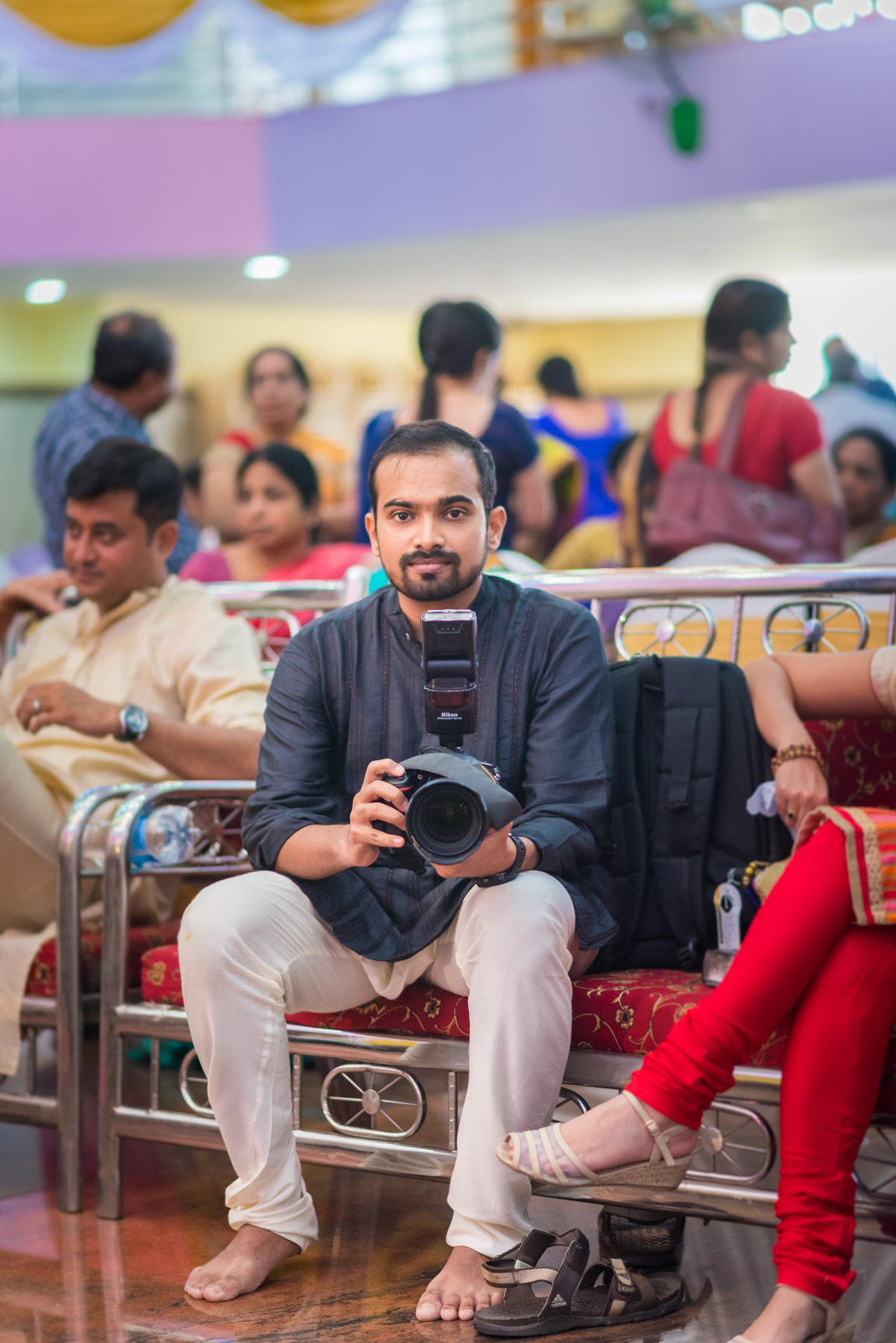 WhatKnot-Candid-Wedding-Photography-Mumbai-Bangalore-58
