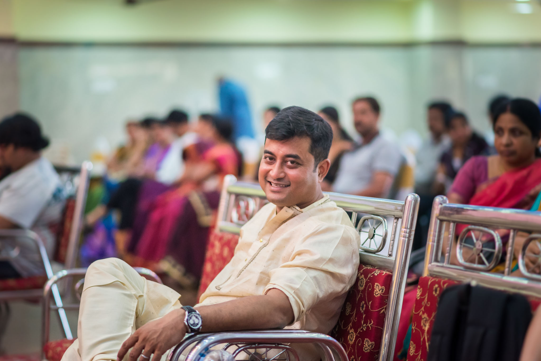 WhatKnot-Candid-Wedding-Photography-Mumbai-Bangalore-59