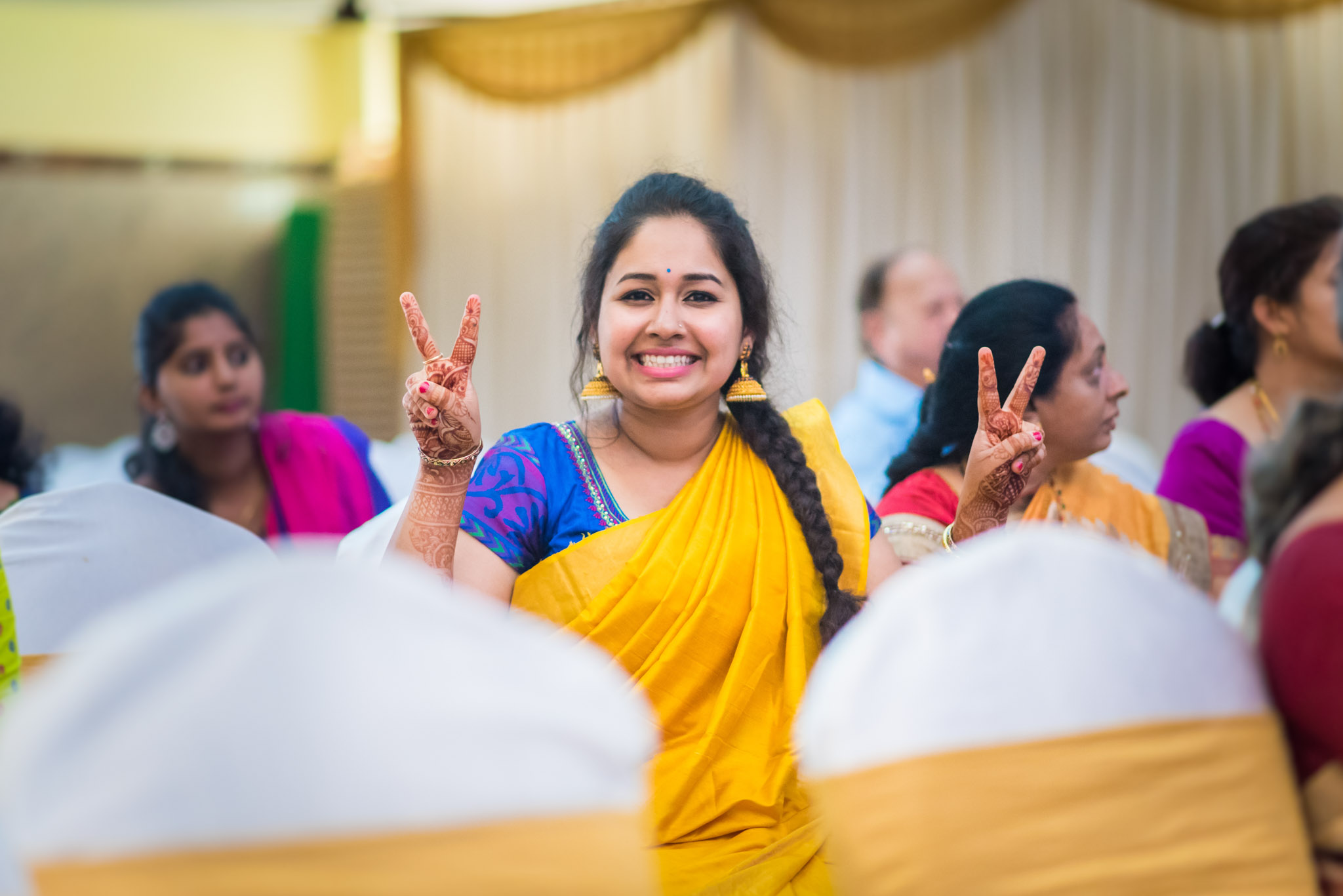 WhatKnot-Candid-Wedding-Photography-Mumbai-Bangalore-62
