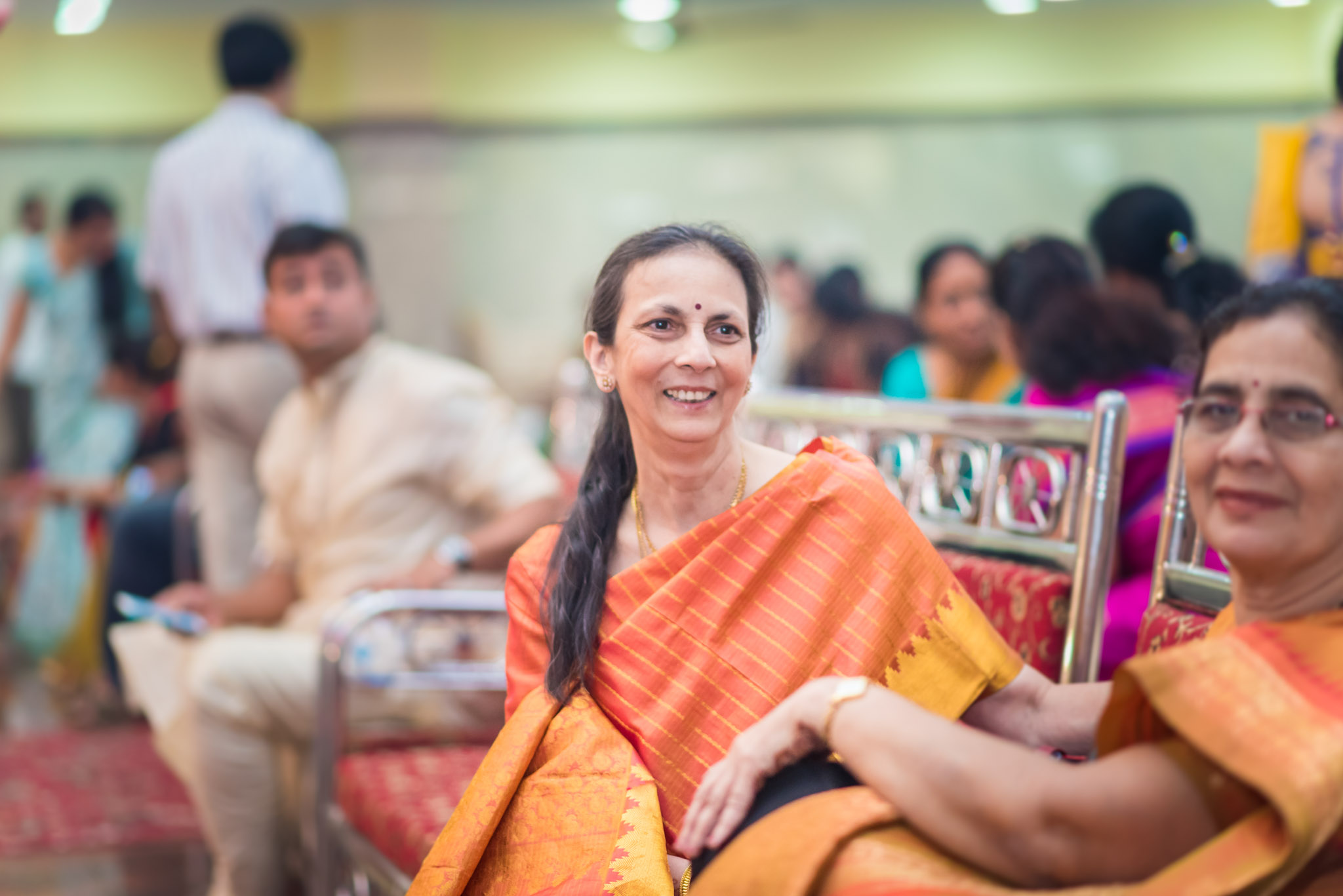 WhatKnot-Candid-Wedding-Photography-Mumbai-Bangalore-65