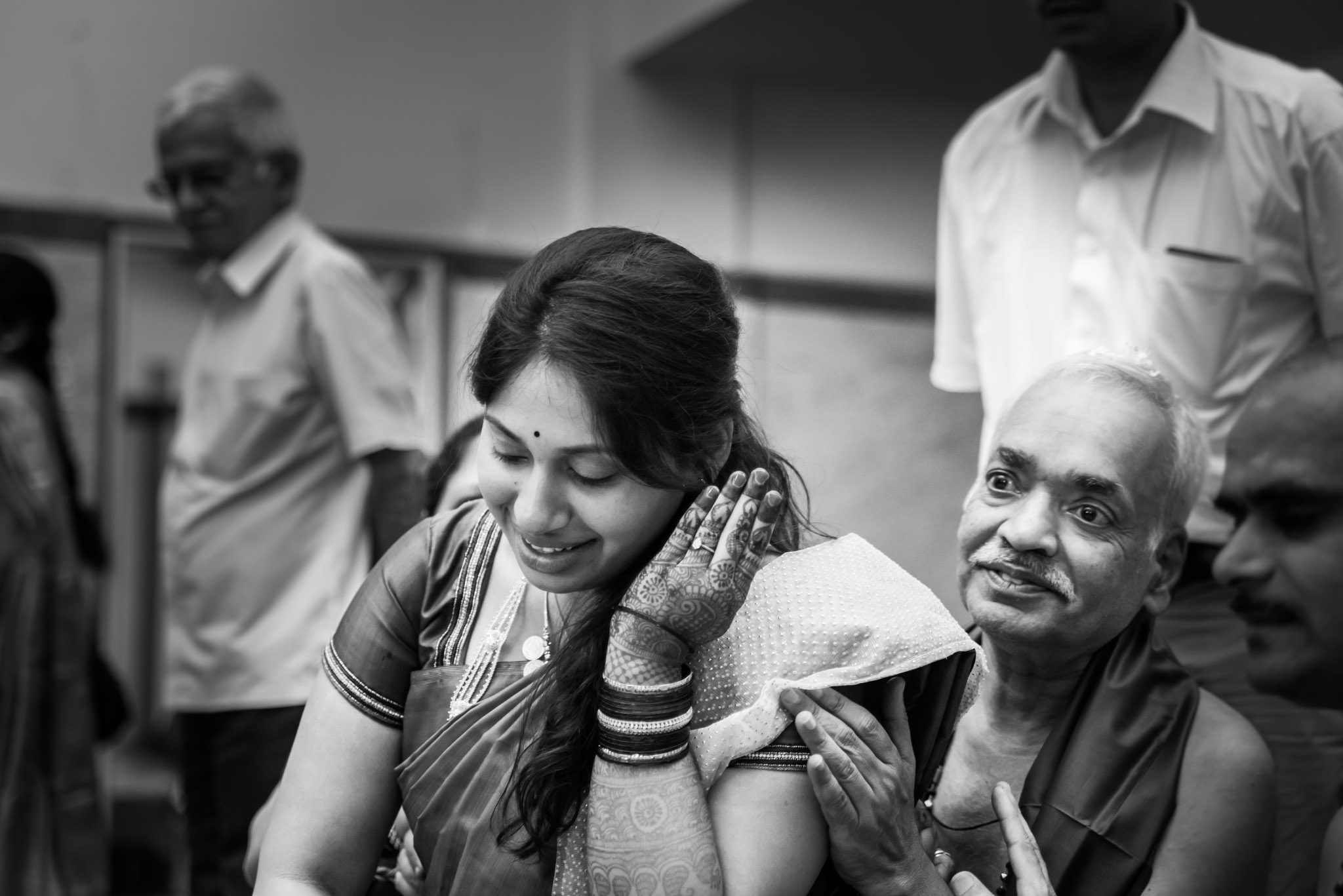 WhatKnot-Candid-Wedding-Photography-Mumbai-Bangalore-67