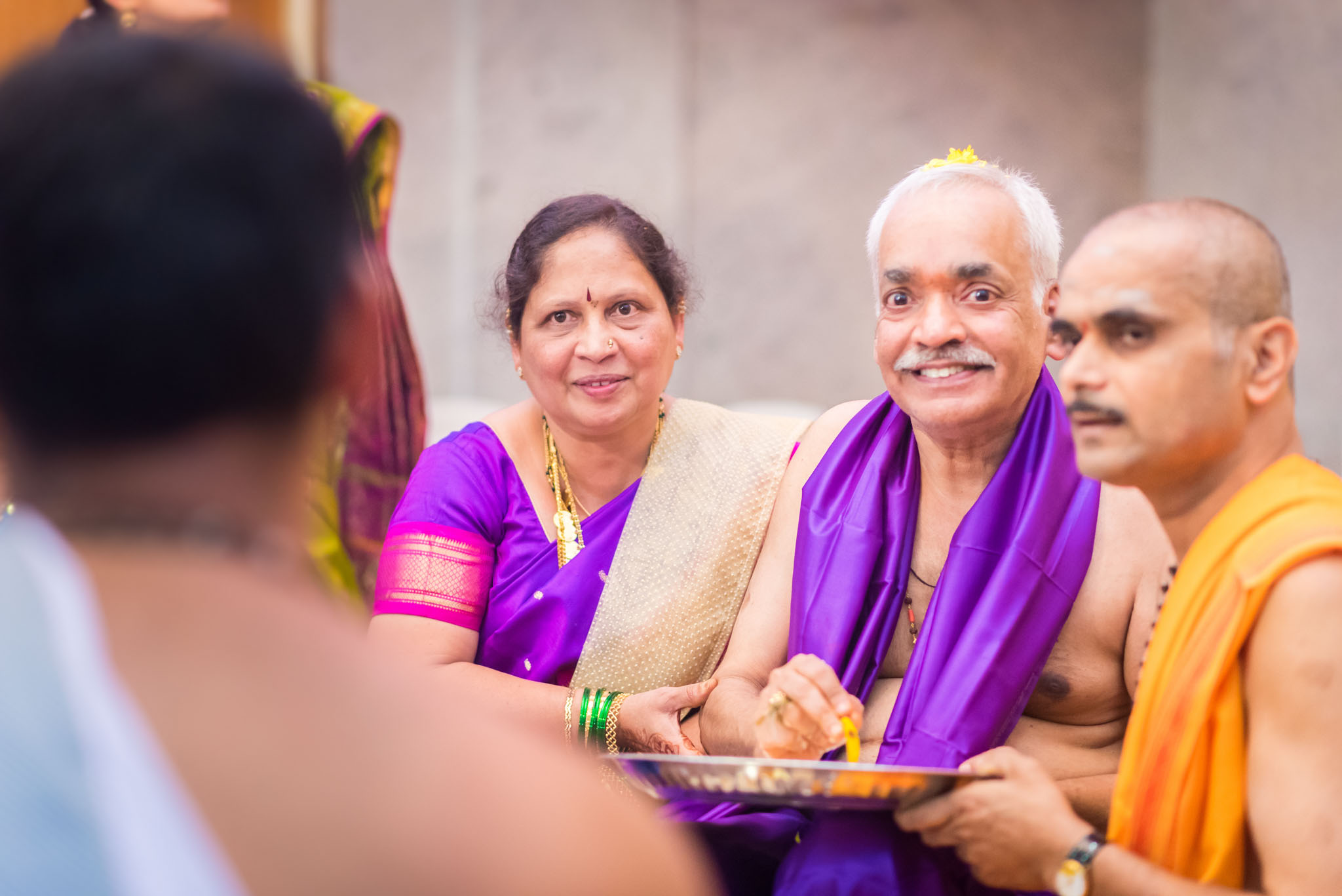 WhatKnot-Candid-Wedding-Photography-Mumbai-Bangalore-68