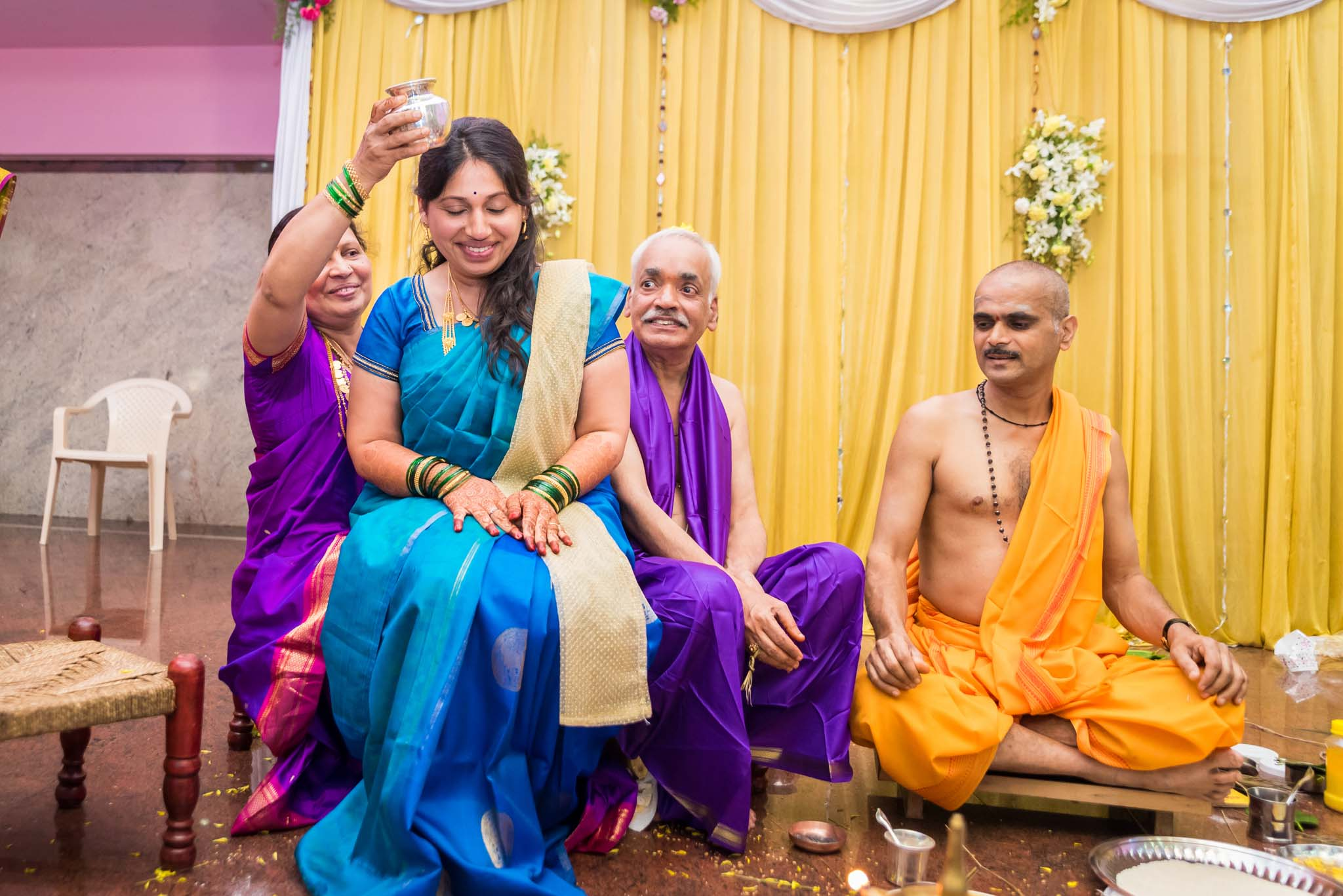 WhatKnot-Candid-Wedding-Photography-Mumbai-Bangalore-70