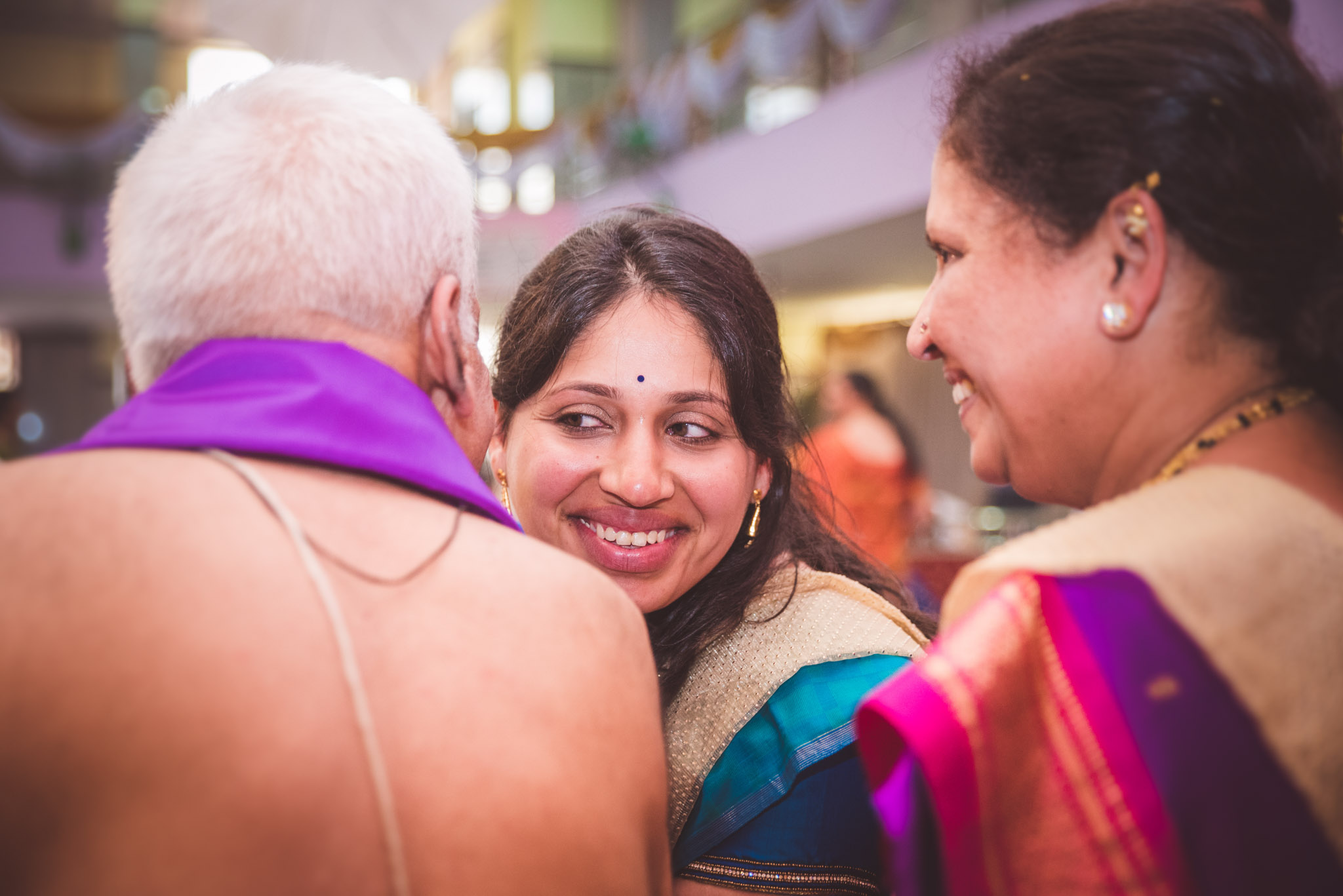 WhatKnot-Candid-Wedding-Photography-Mumbai-Bangalore-71