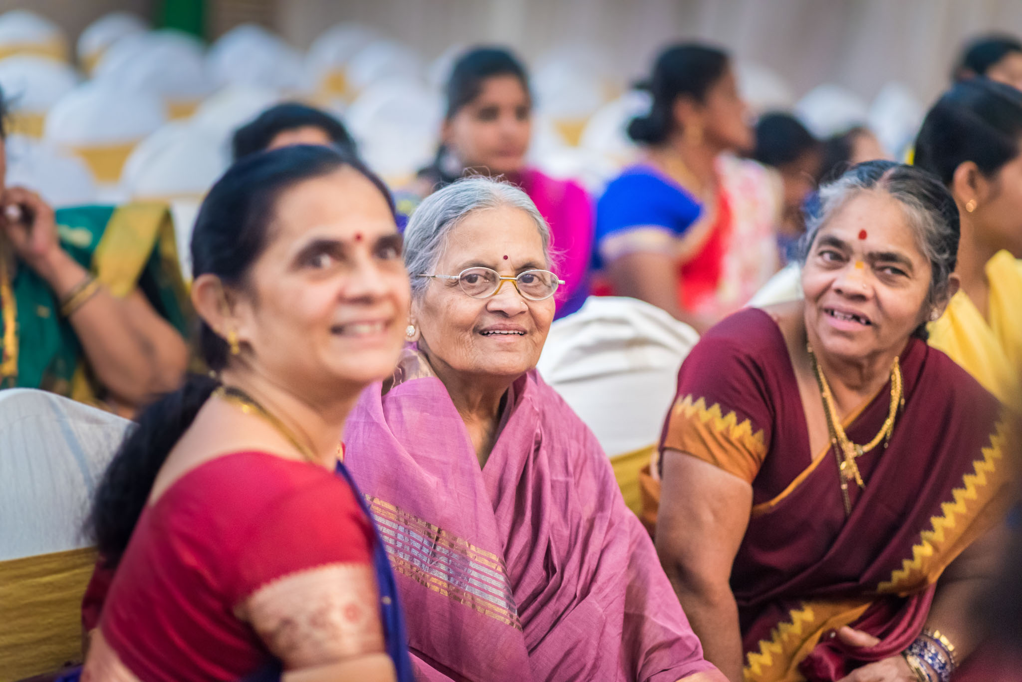 WhatKnot-Candid-Wedding-Photography-Mumbai-Bangalore-73