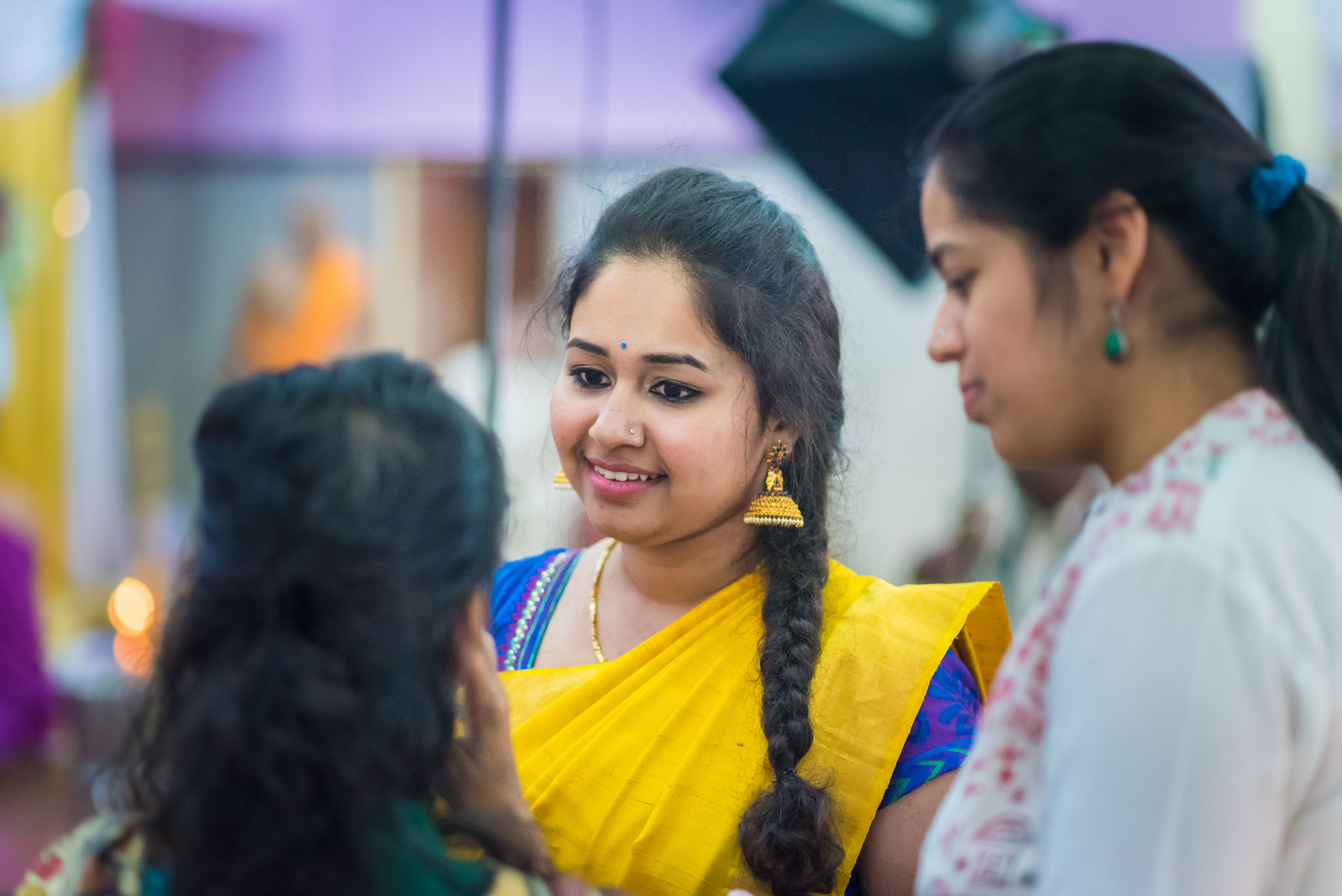 WhatKnot-Candid-Wedding-Photography-Mumbai-Bangalore-74