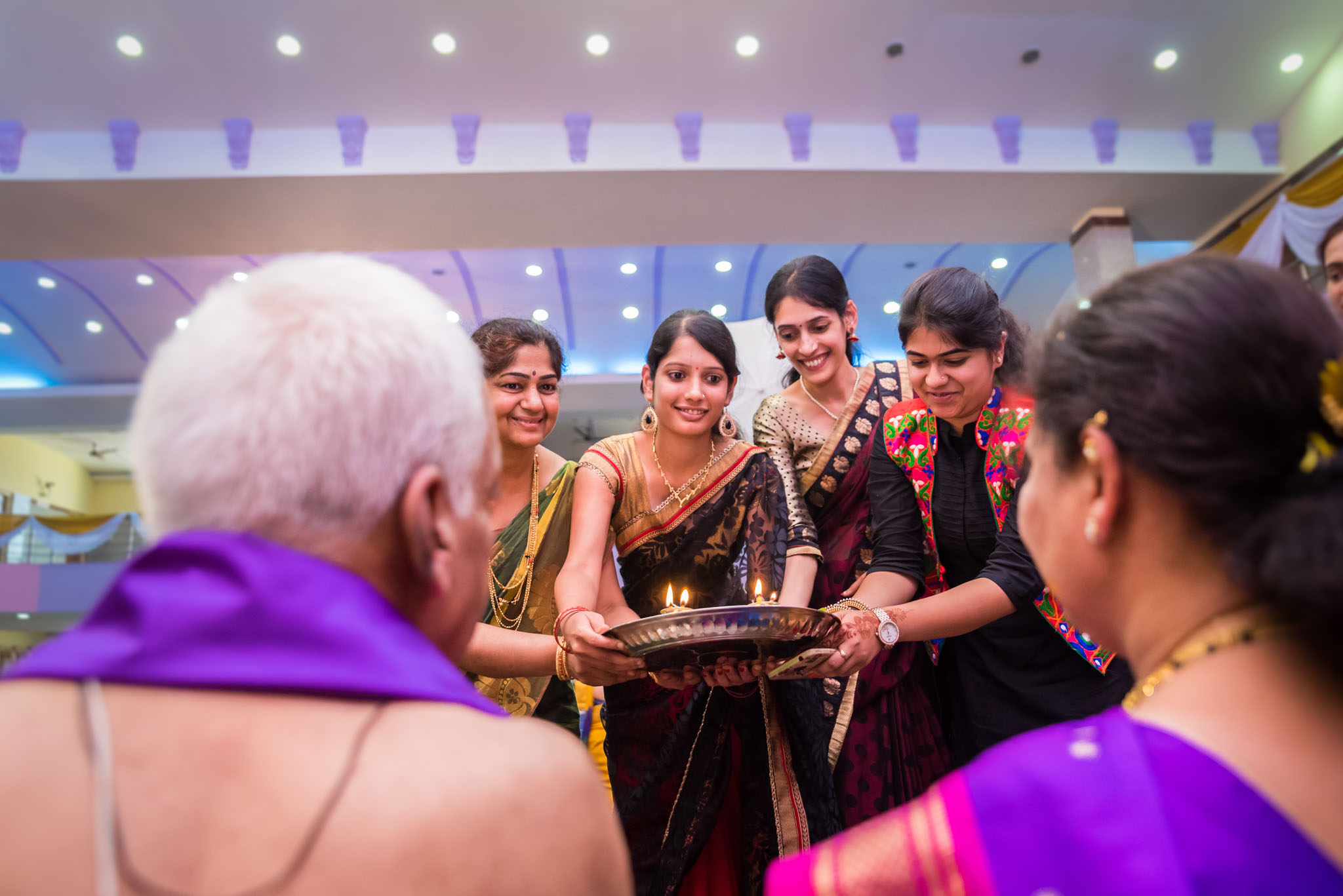 WhatKnot-Candid-Wedding-Photography-Mumbai-Bangalore-76