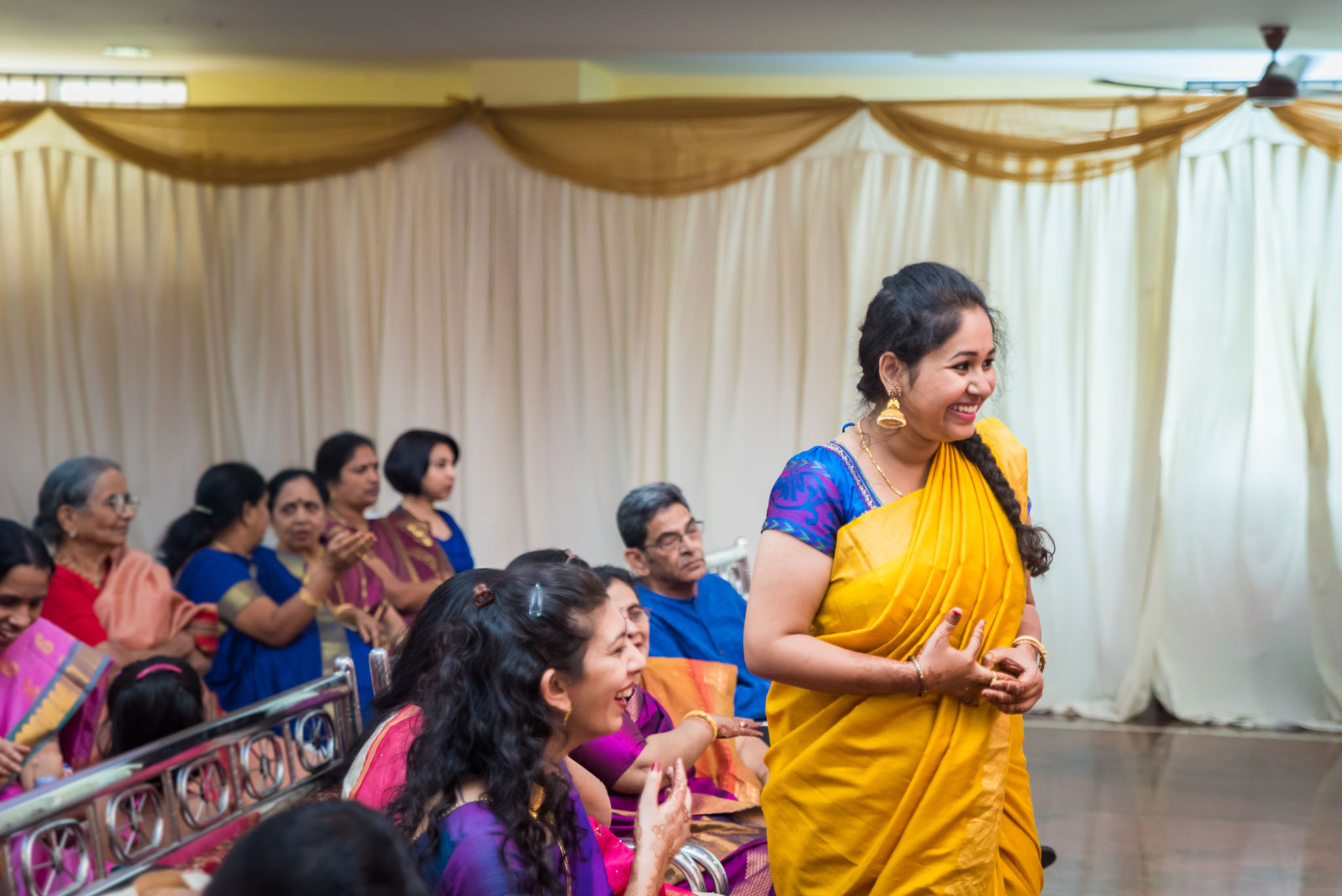WhatKnot-Candid-Wedding-Photography-Mumbai-Bangalore-78