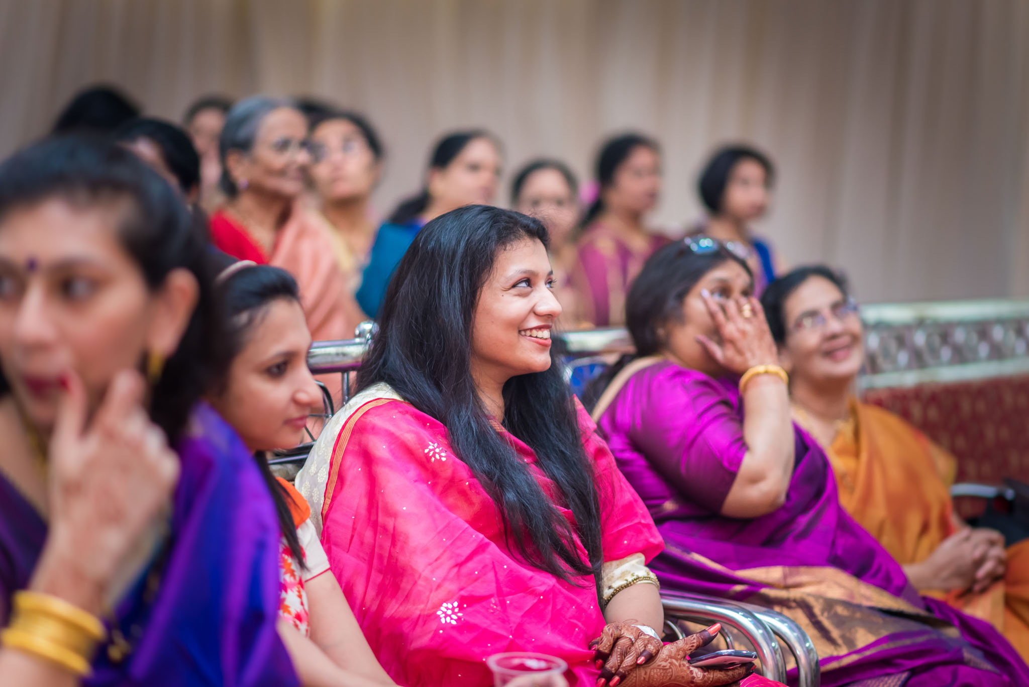 WhatKnot-Candid-Wedding-Photography-Mumbai-Bangalore-79