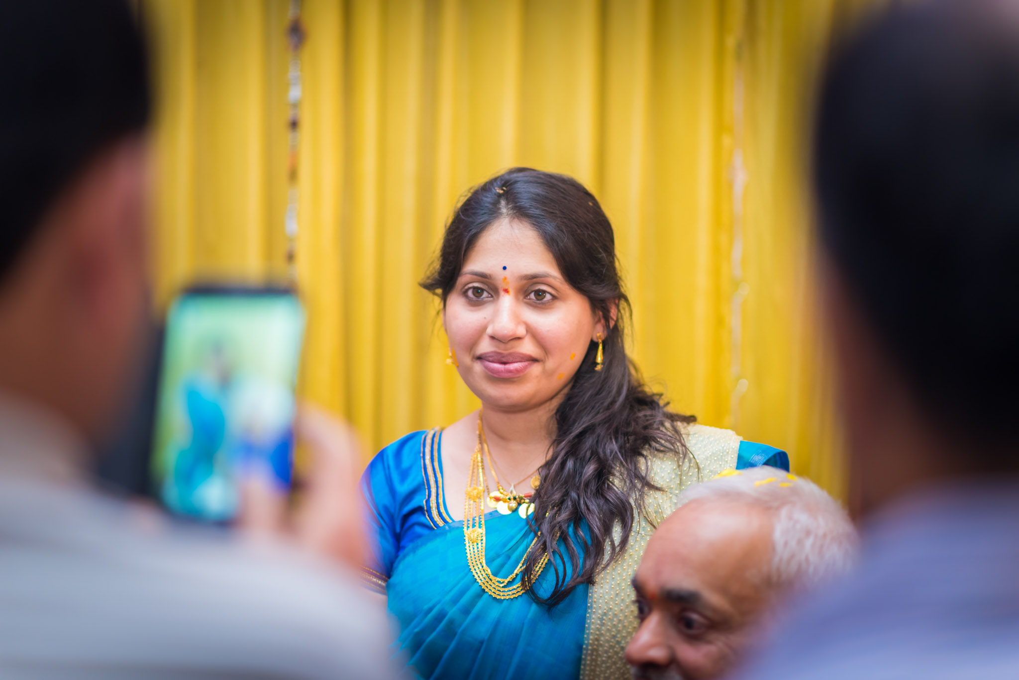WhatKnot-Candid-Wedding-Photography-Mumbai-Bangalore-81