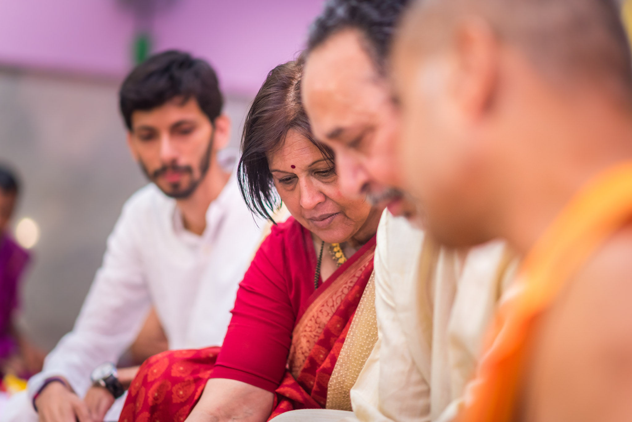 WhatKnot-Candid-Wedding-Photography-Mumbai-Bangalore-82