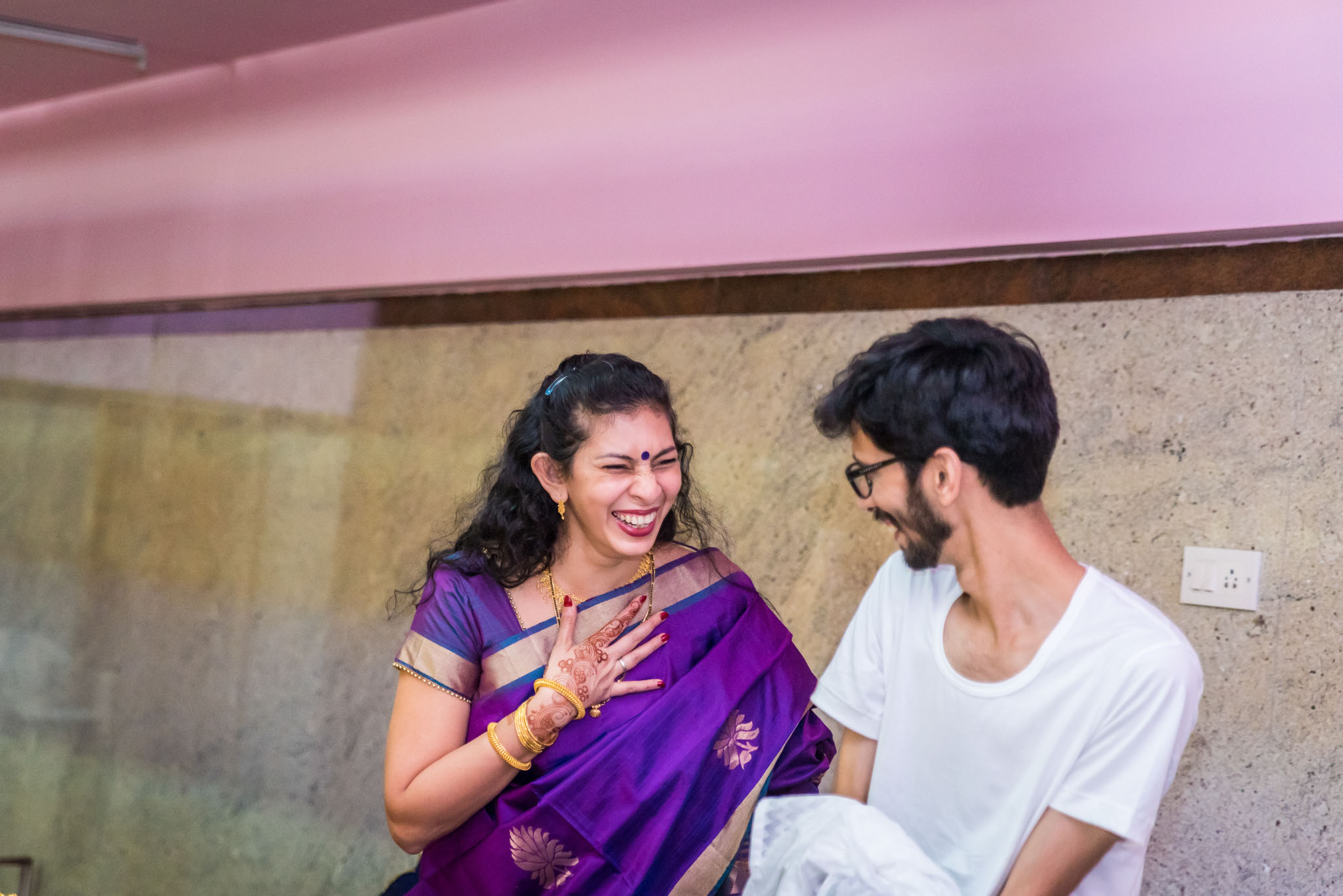 WhatKnot-Candid-Wedding-Photography-Mumbai-Bangalore-84