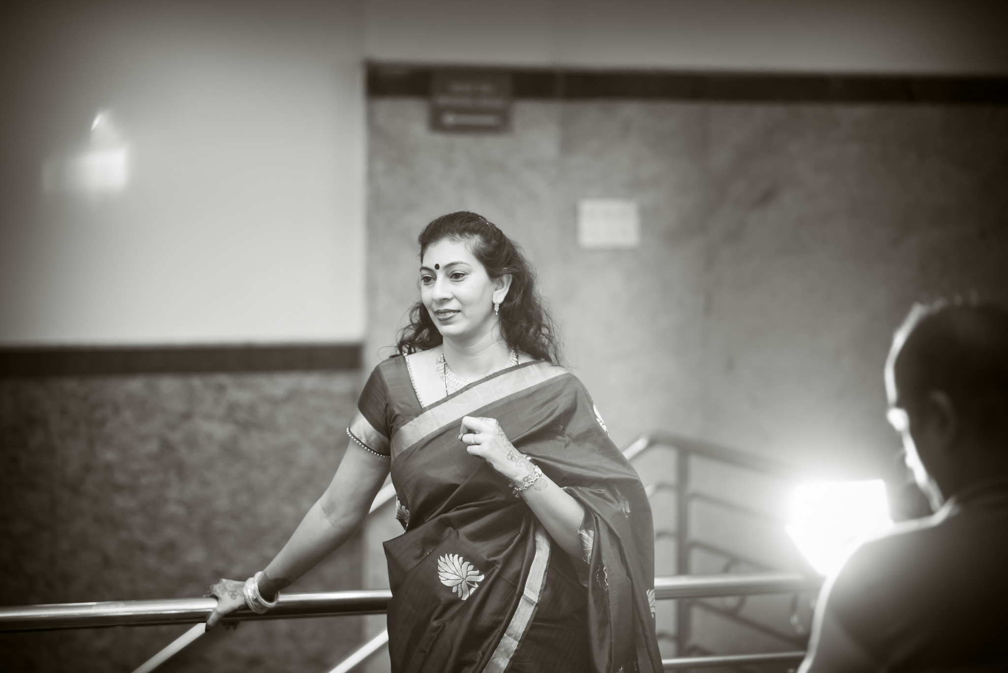 WhatKnot-Candid-Wedding-Photography-Mumbai-Bangalore-85