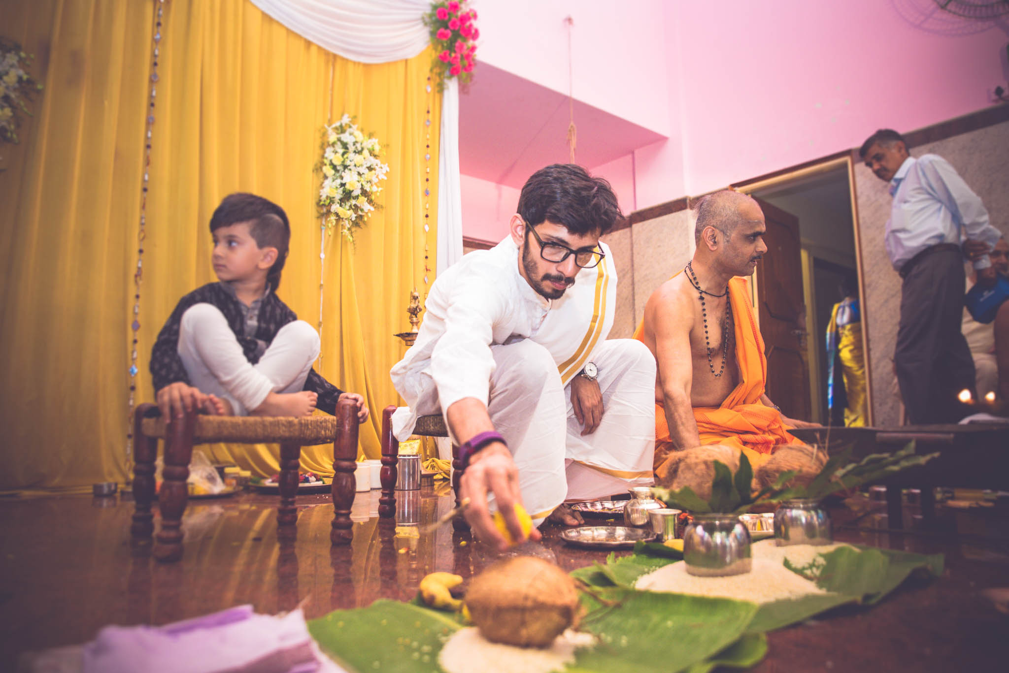 WhatKnot-Candid-Wedding-Photography-Mumbai-Bangalore-86
