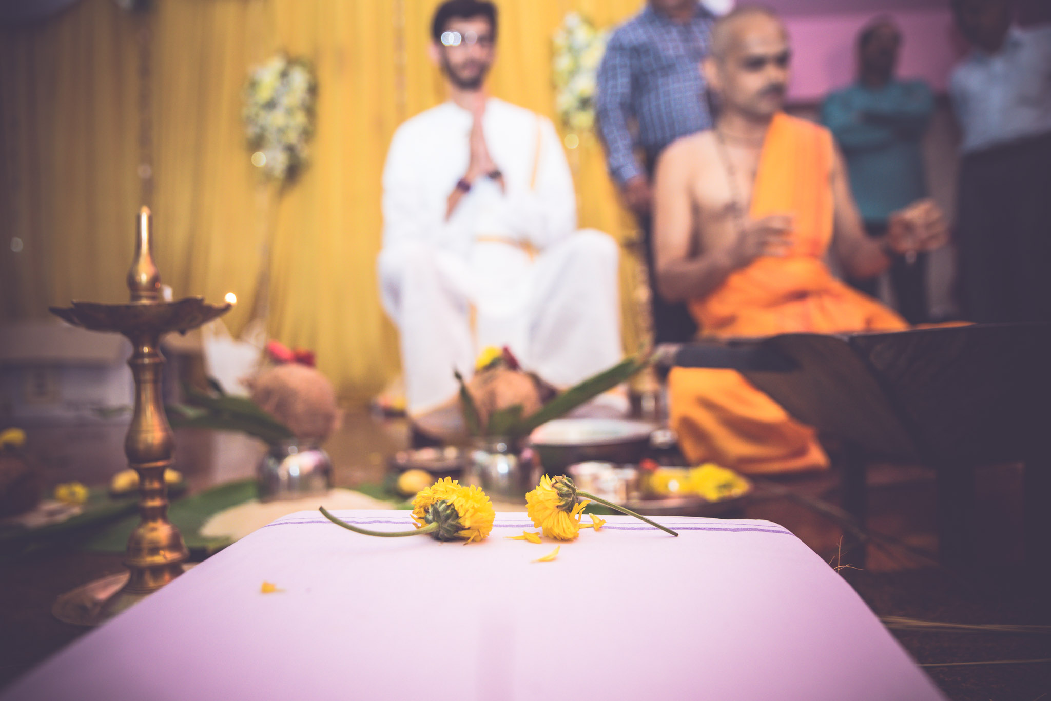 WhatKnot-Candid-Wedding-Photography-Mumbai-Bangalore-89