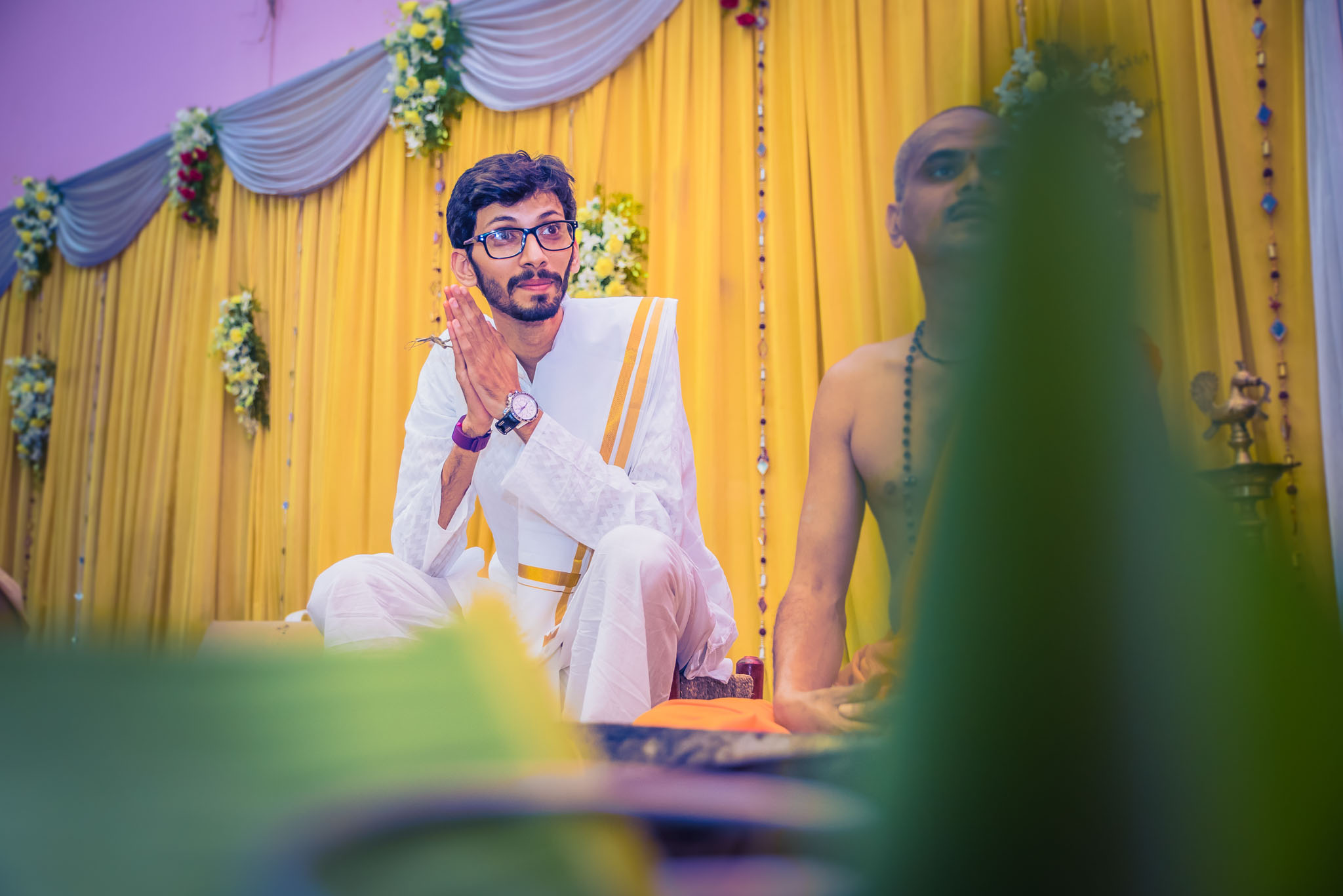 WhatKnot-Candid-Wedding-Photography-Mumbai-Bangalore-90